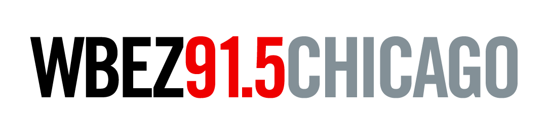 WBEZ91.5Chicago.png
