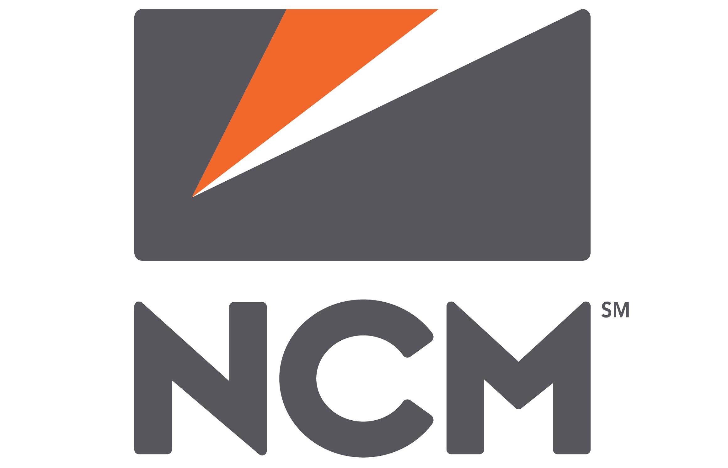 NCM-2.jpg