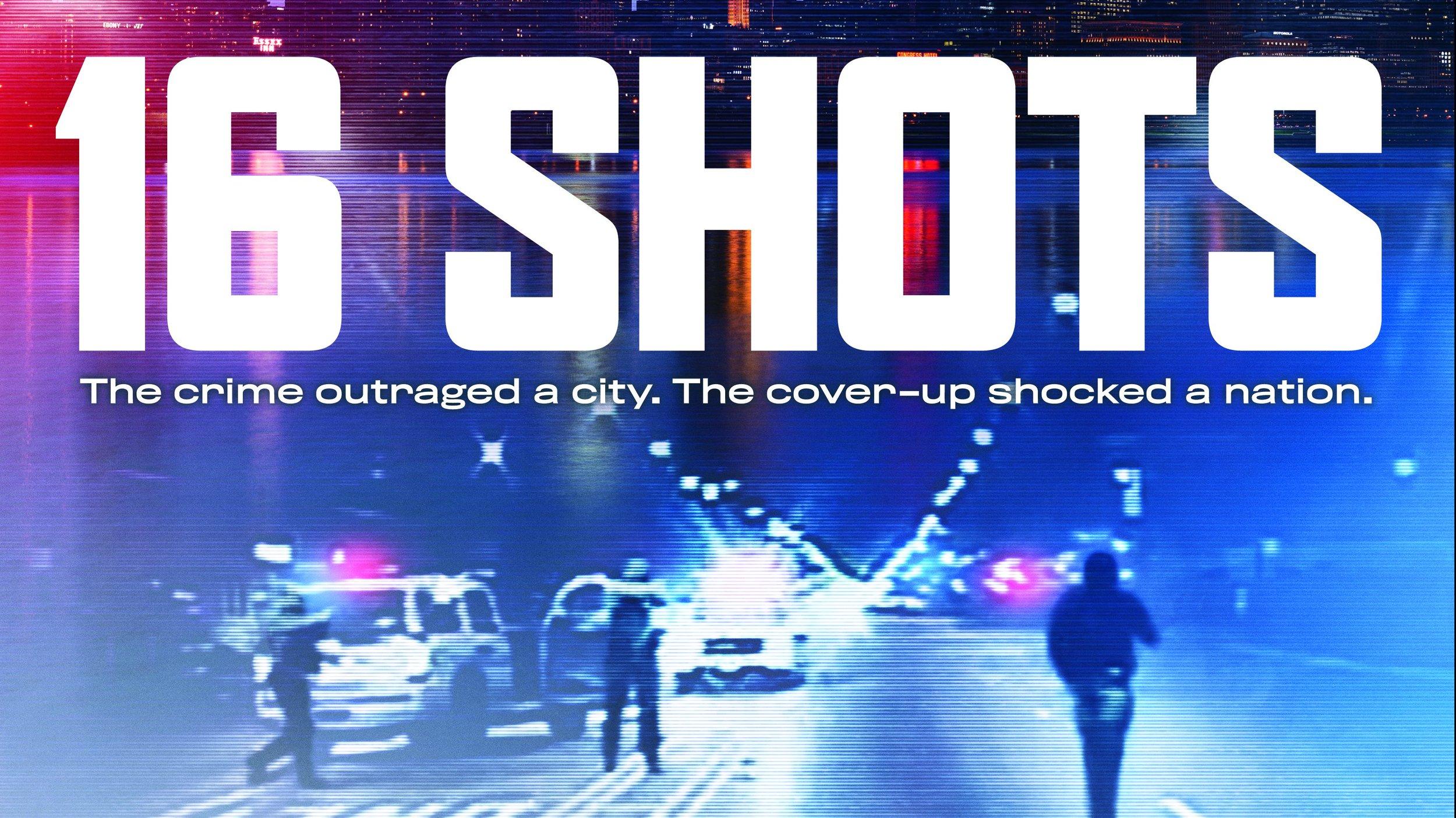 16-shots-poster-e1557849491799.jpg