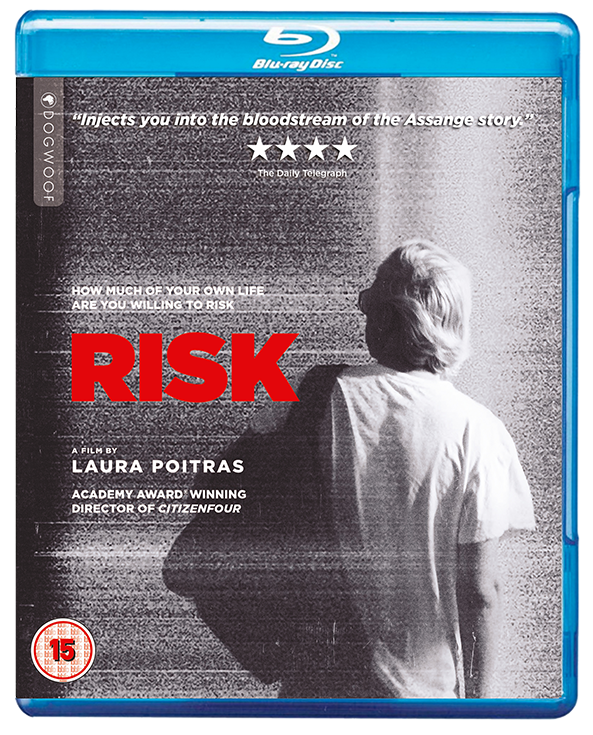 Risk_bluray_Web.png