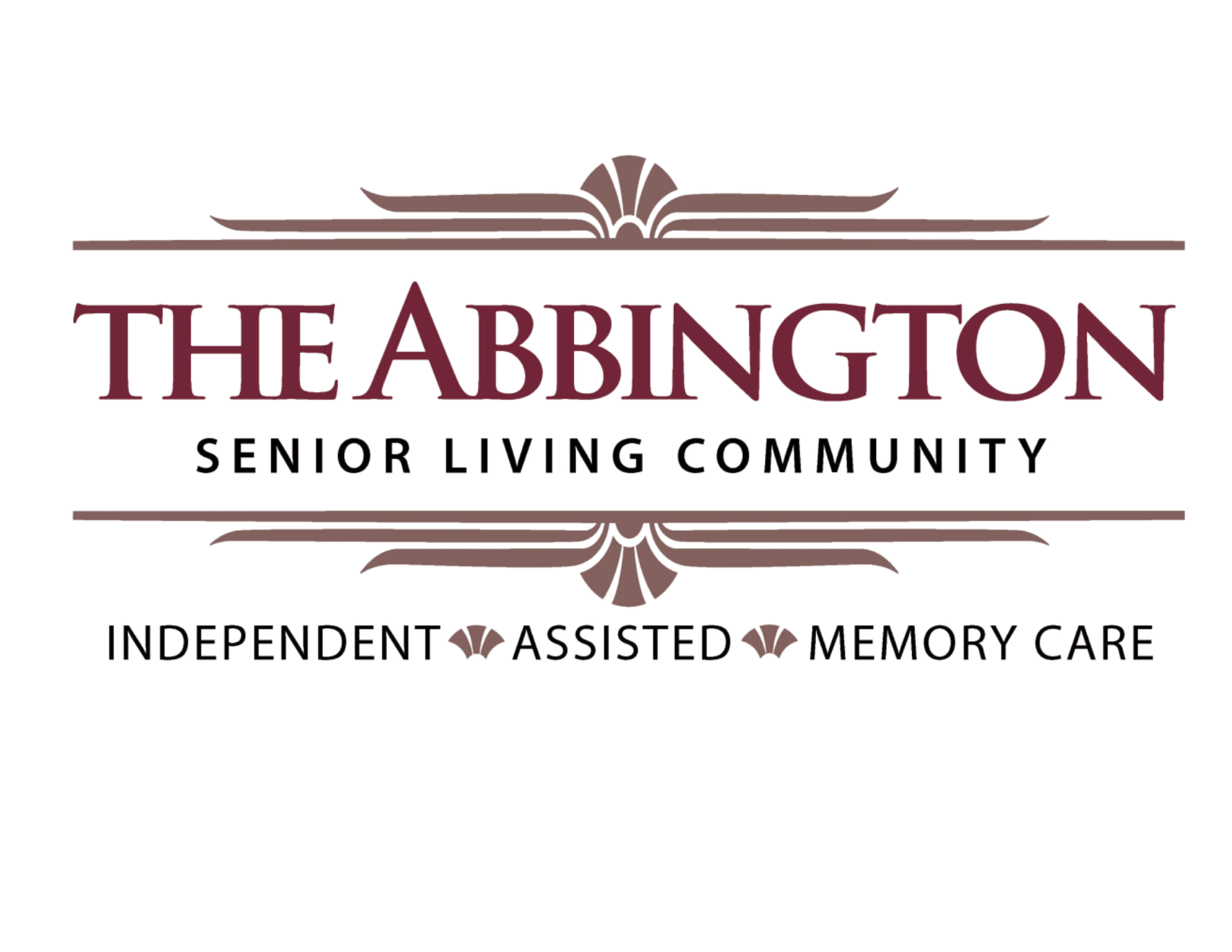 Abbington.jpeg