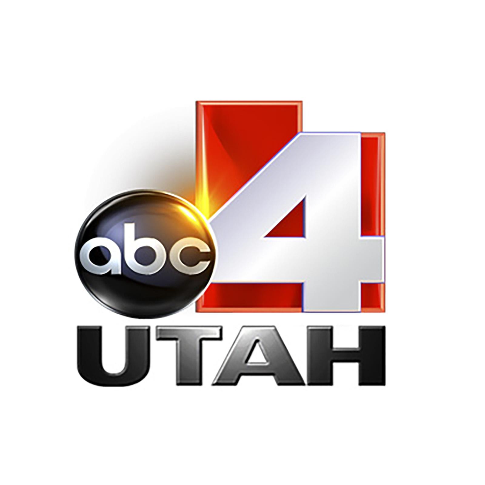 ABC4-Logo.jpg