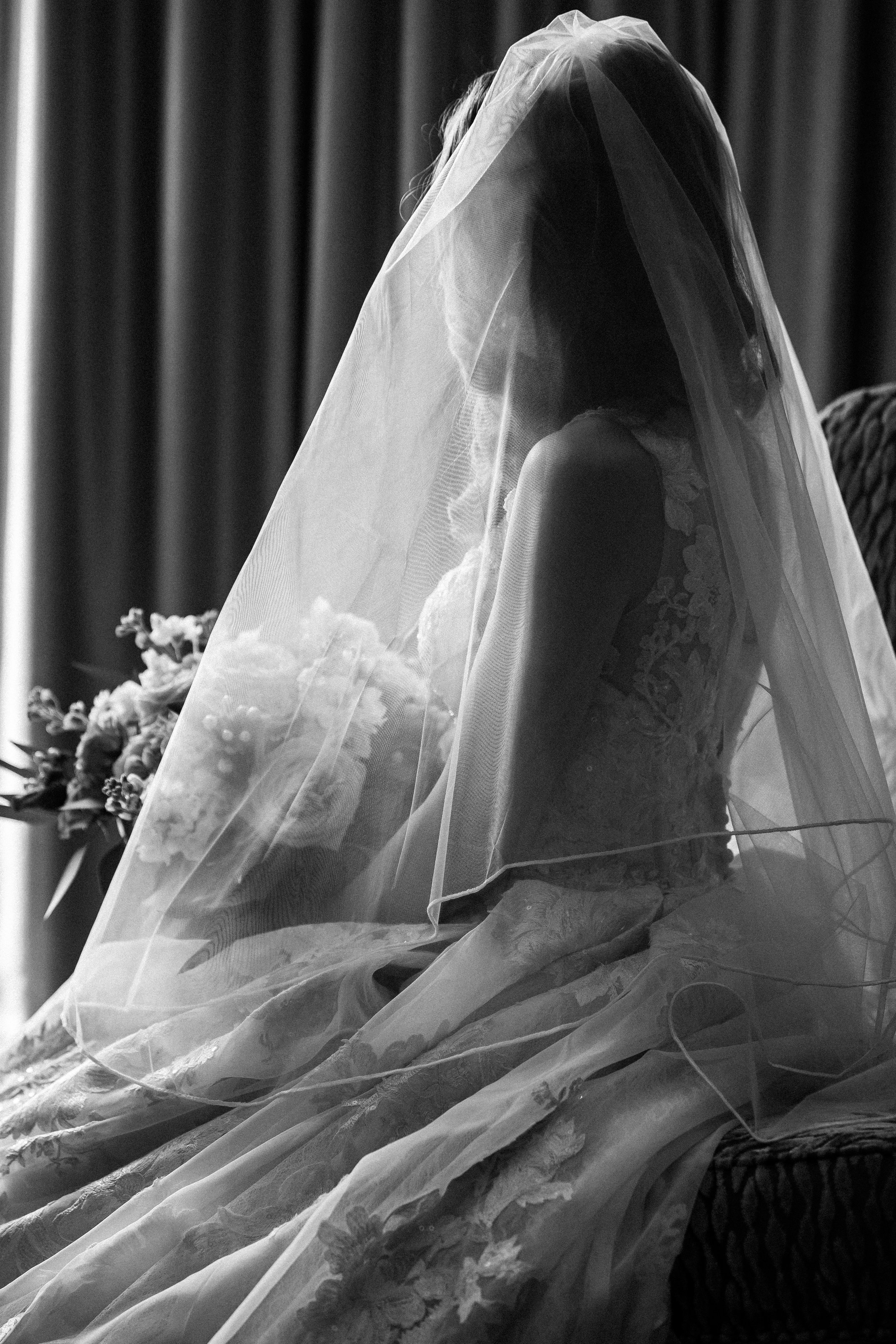 Wedding Photographers Columbus (9 of 69).jpg