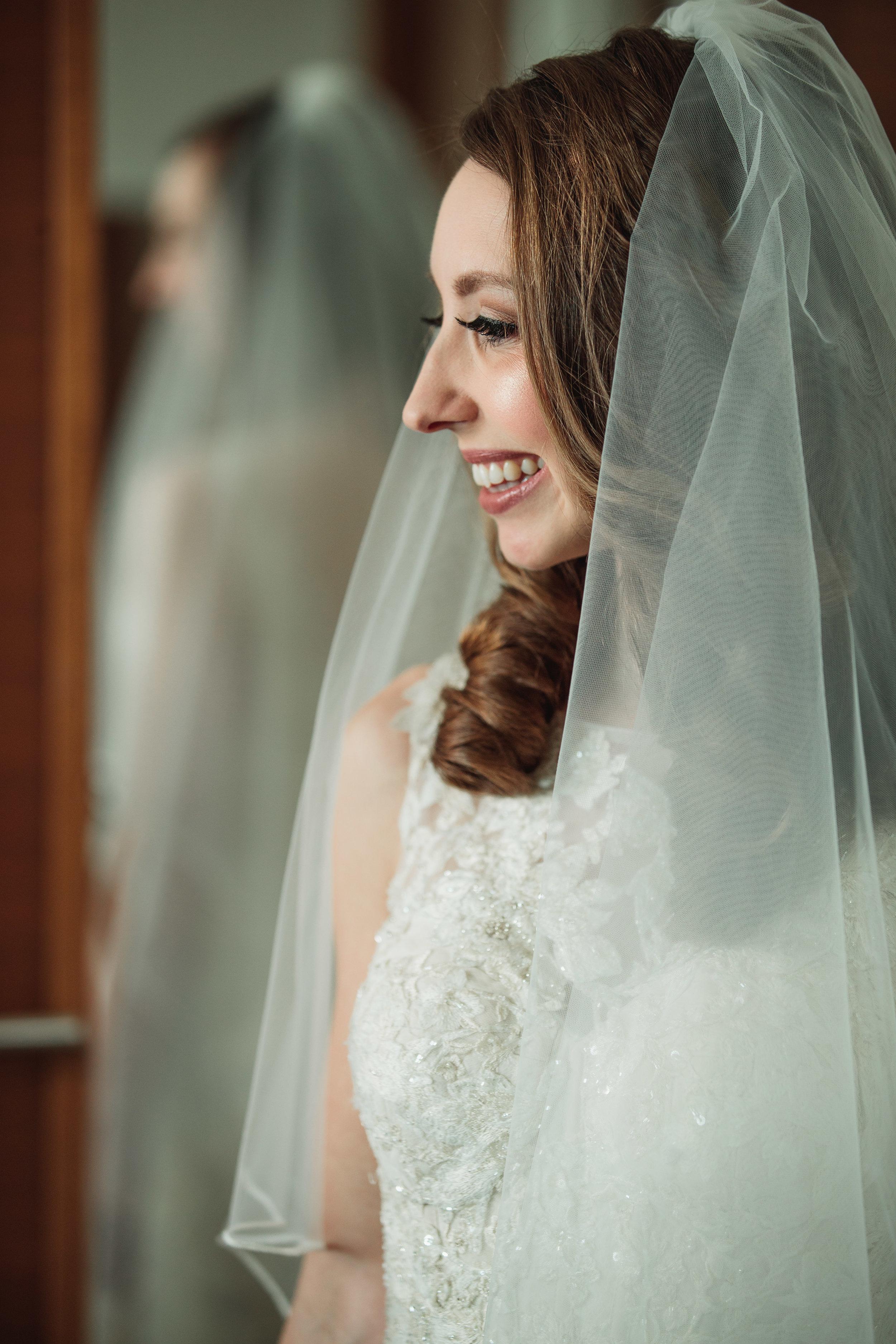 Wedding Photographers Columbus (11 of 69).jpg