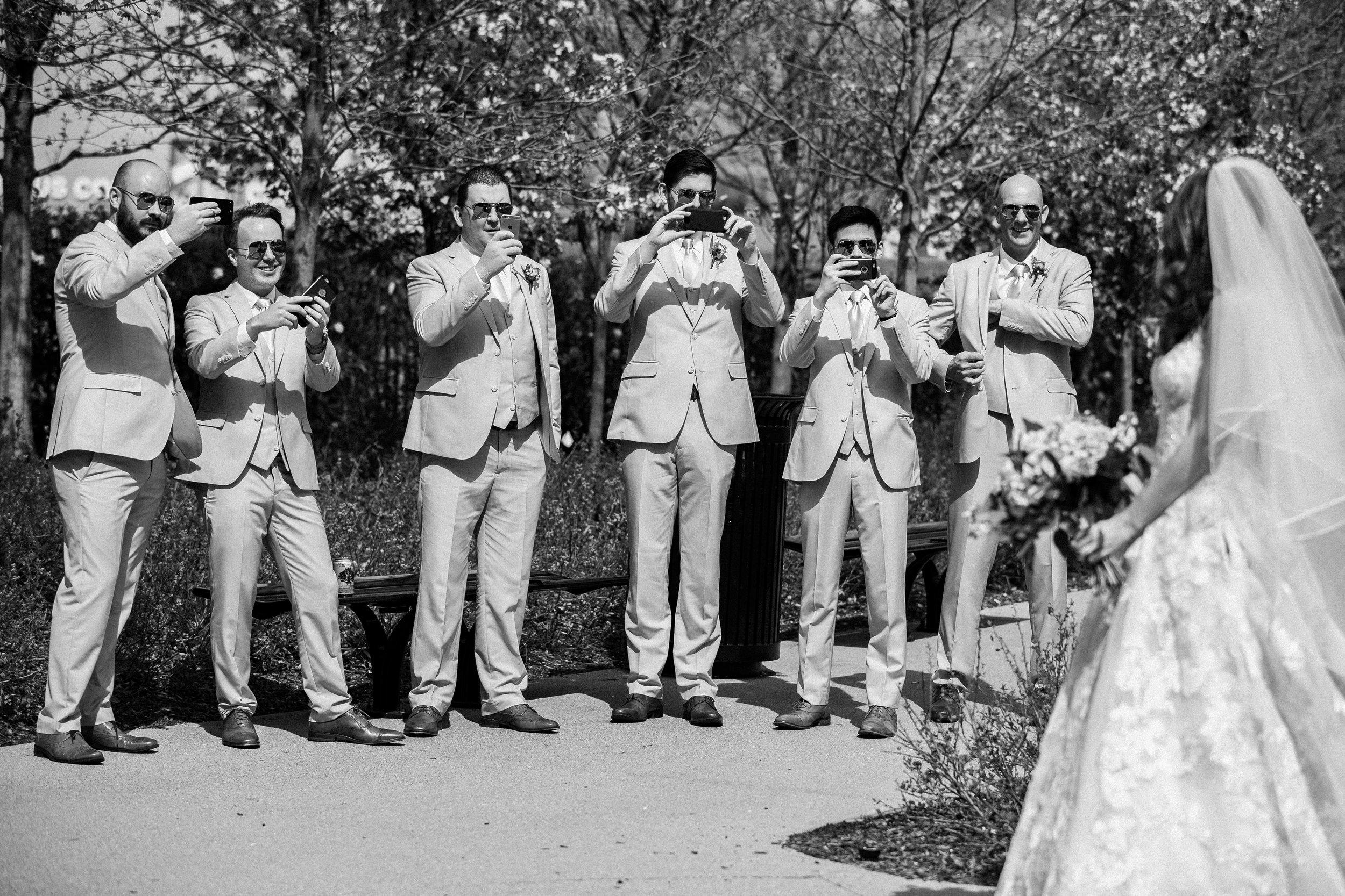 Wedding Photographers Columbus (25 of 69).jpg