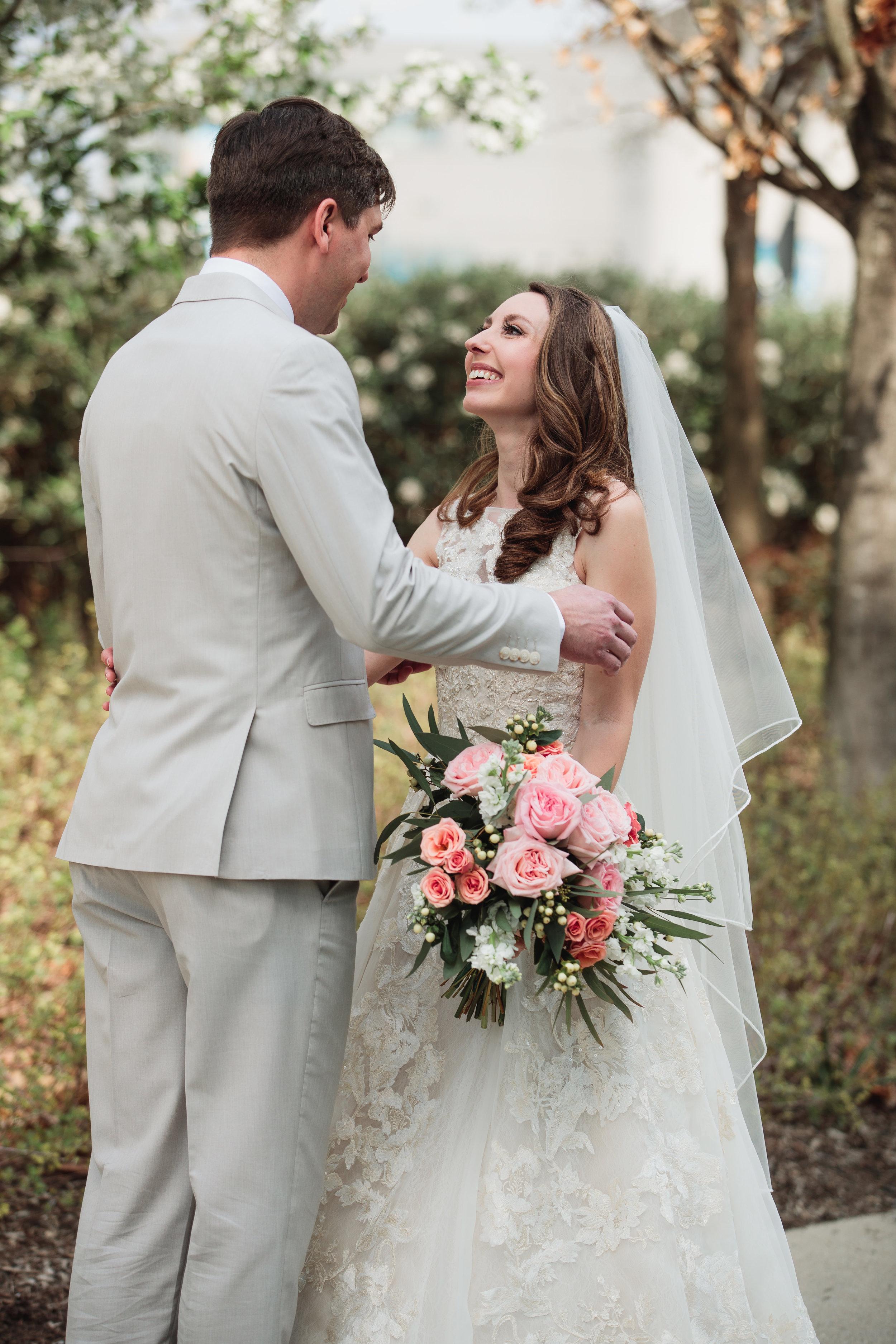 Wedding Photographers Columbus (27 of 69).jpg