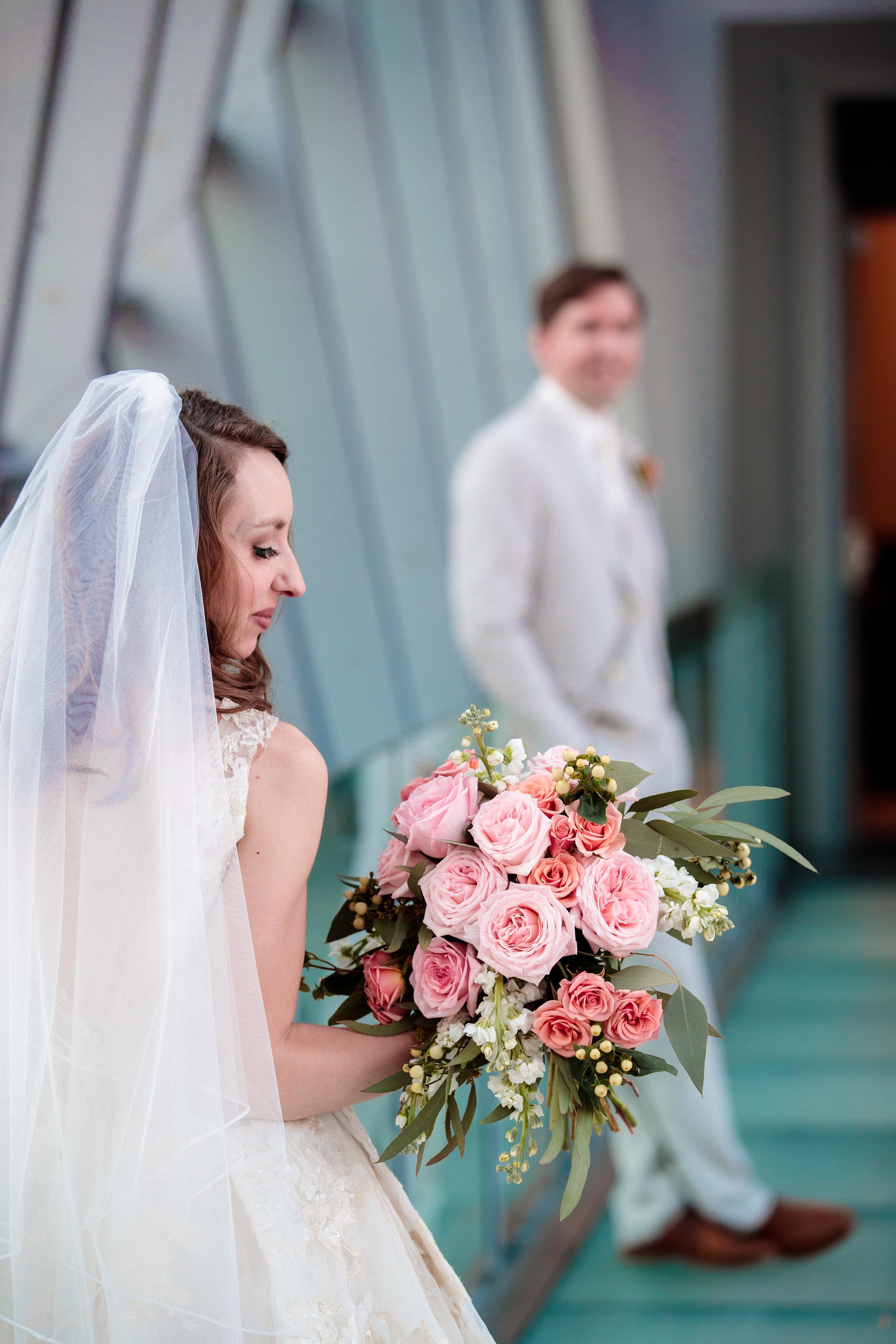 Wedding Photographers Columbus (39 of 69).jpg