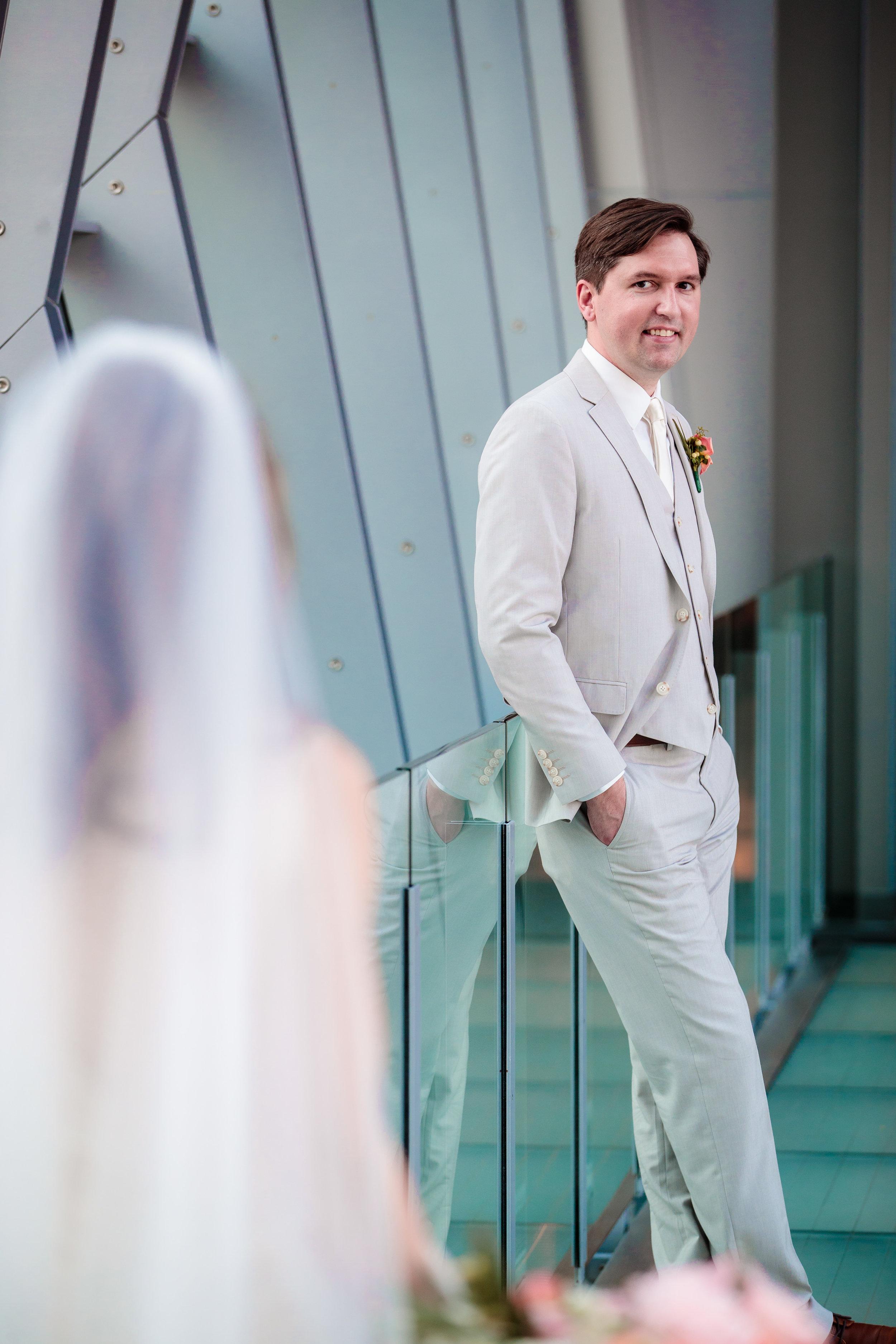 Wedding Photographers Columbus (40 of 69).jpg