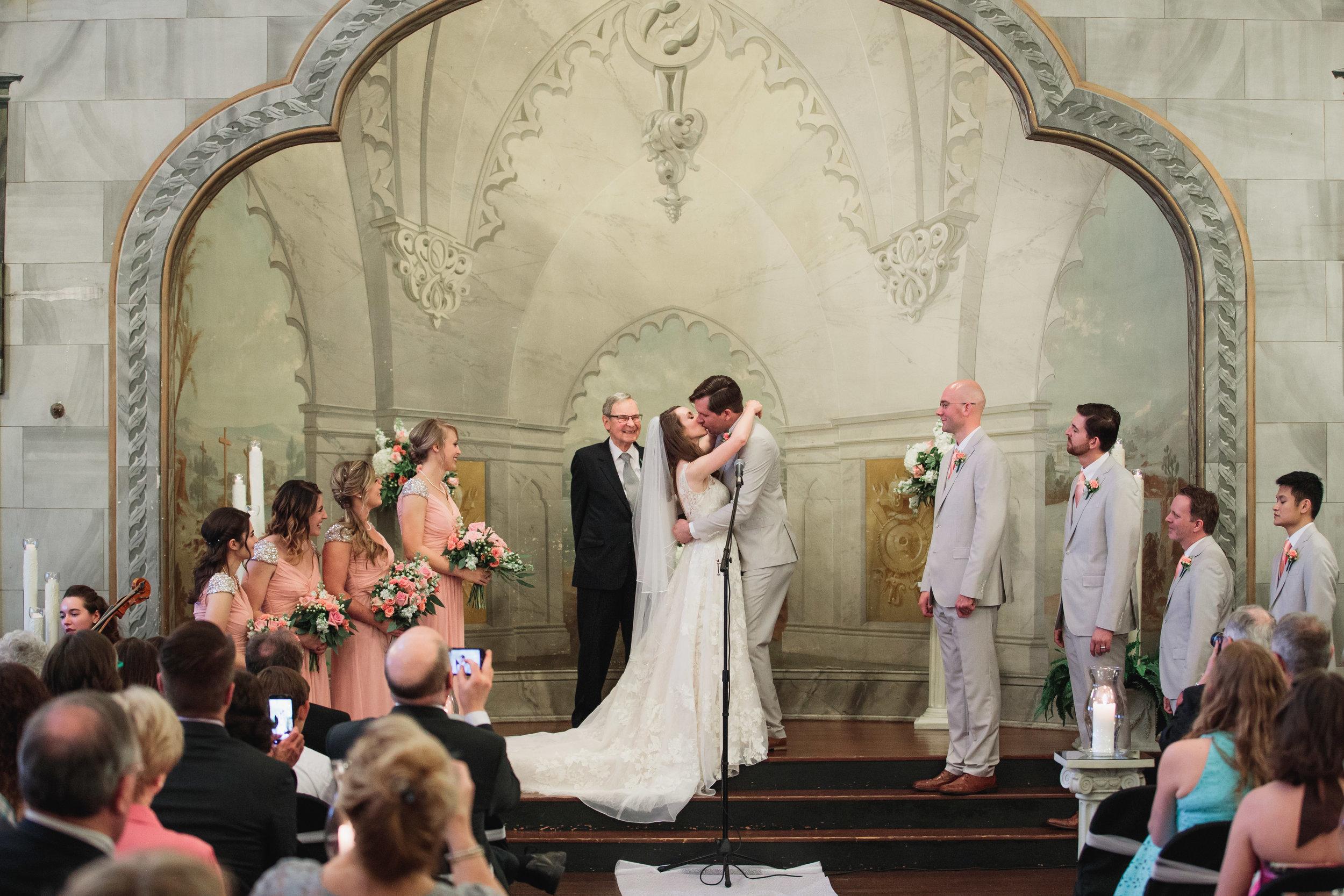 Wedding Photographers Columbus (42 of 69).jpg