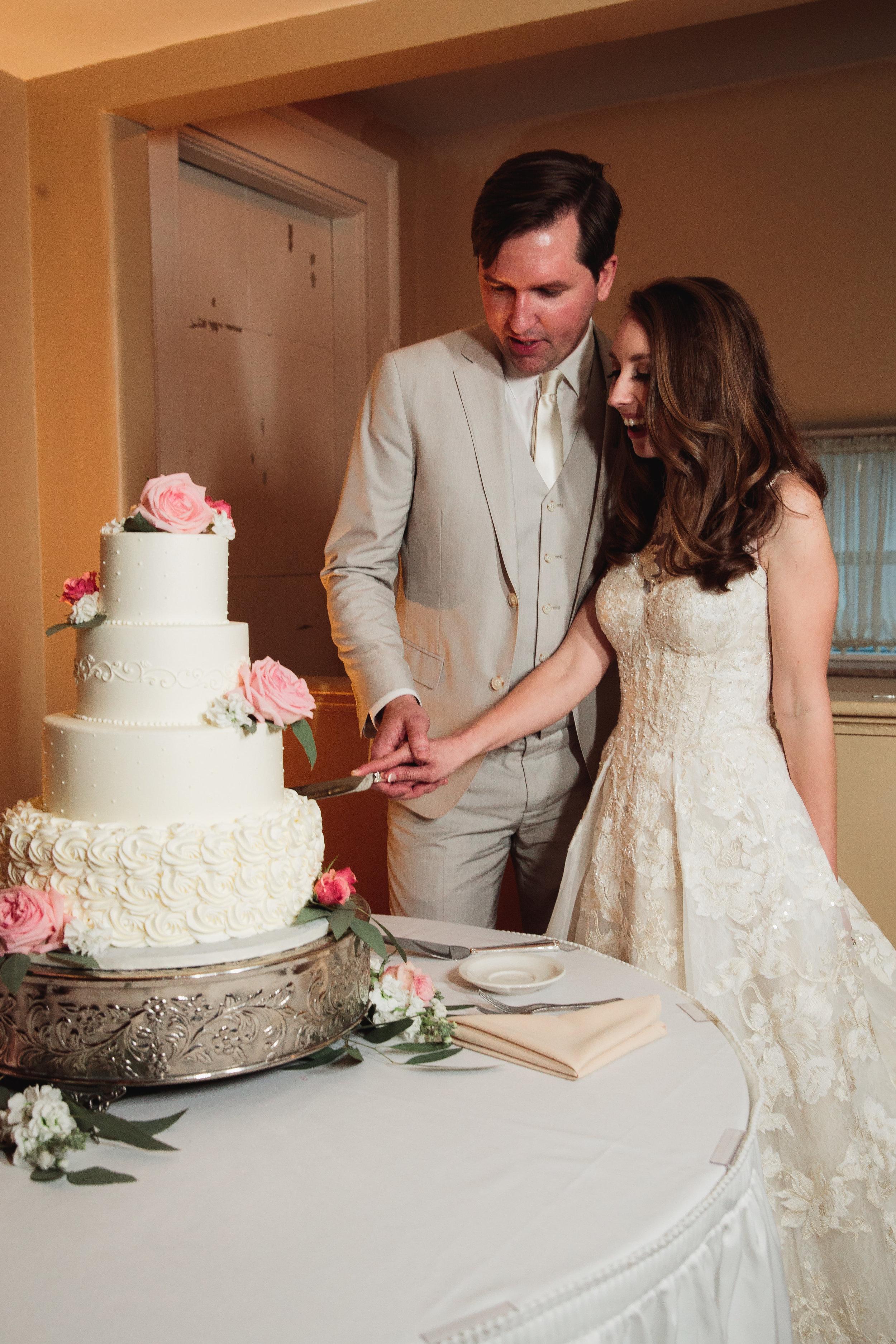 Wedding Photographers Columbus (49 of 69).jpg