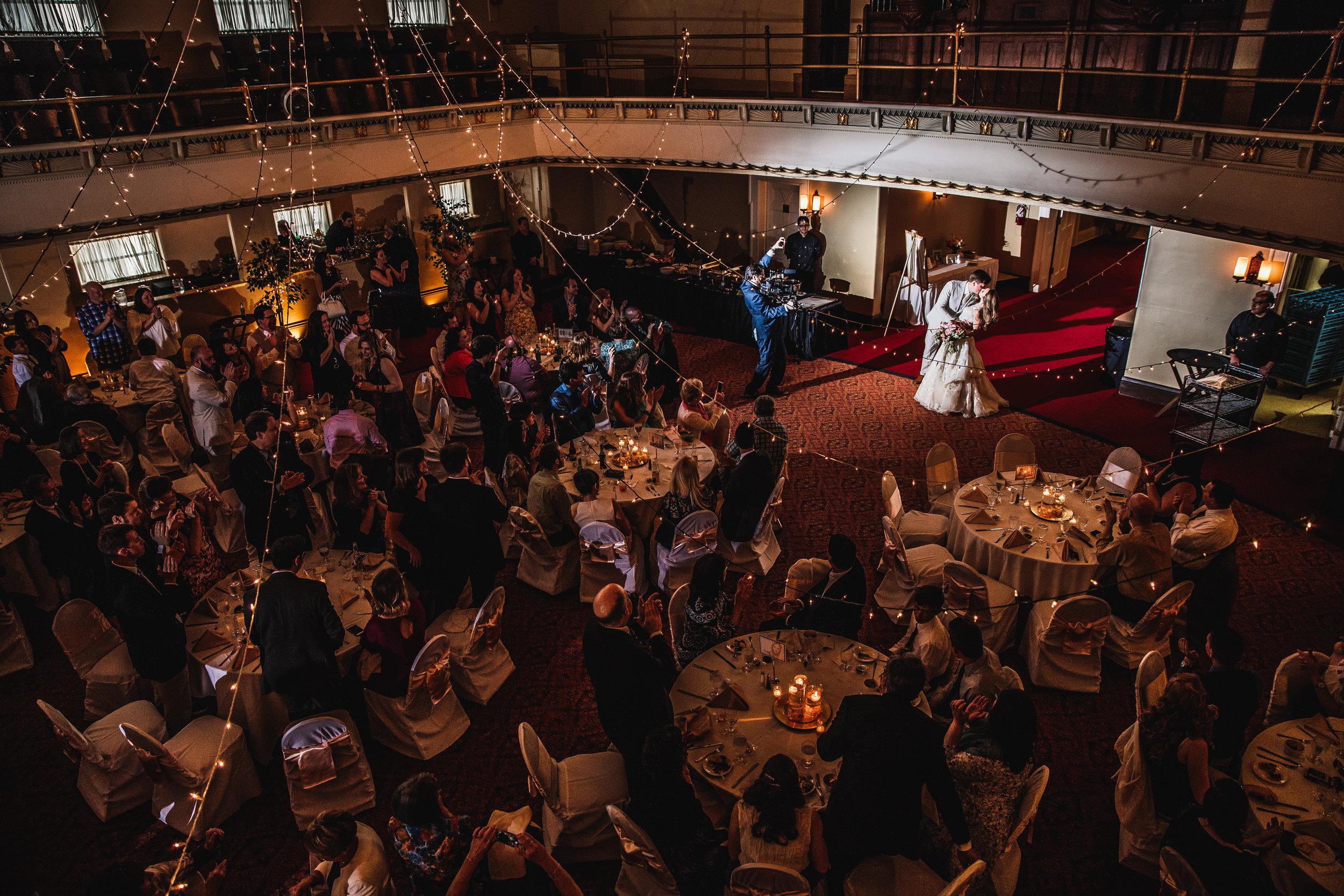Wedding Photographers Columbus (47 of 69).jpg