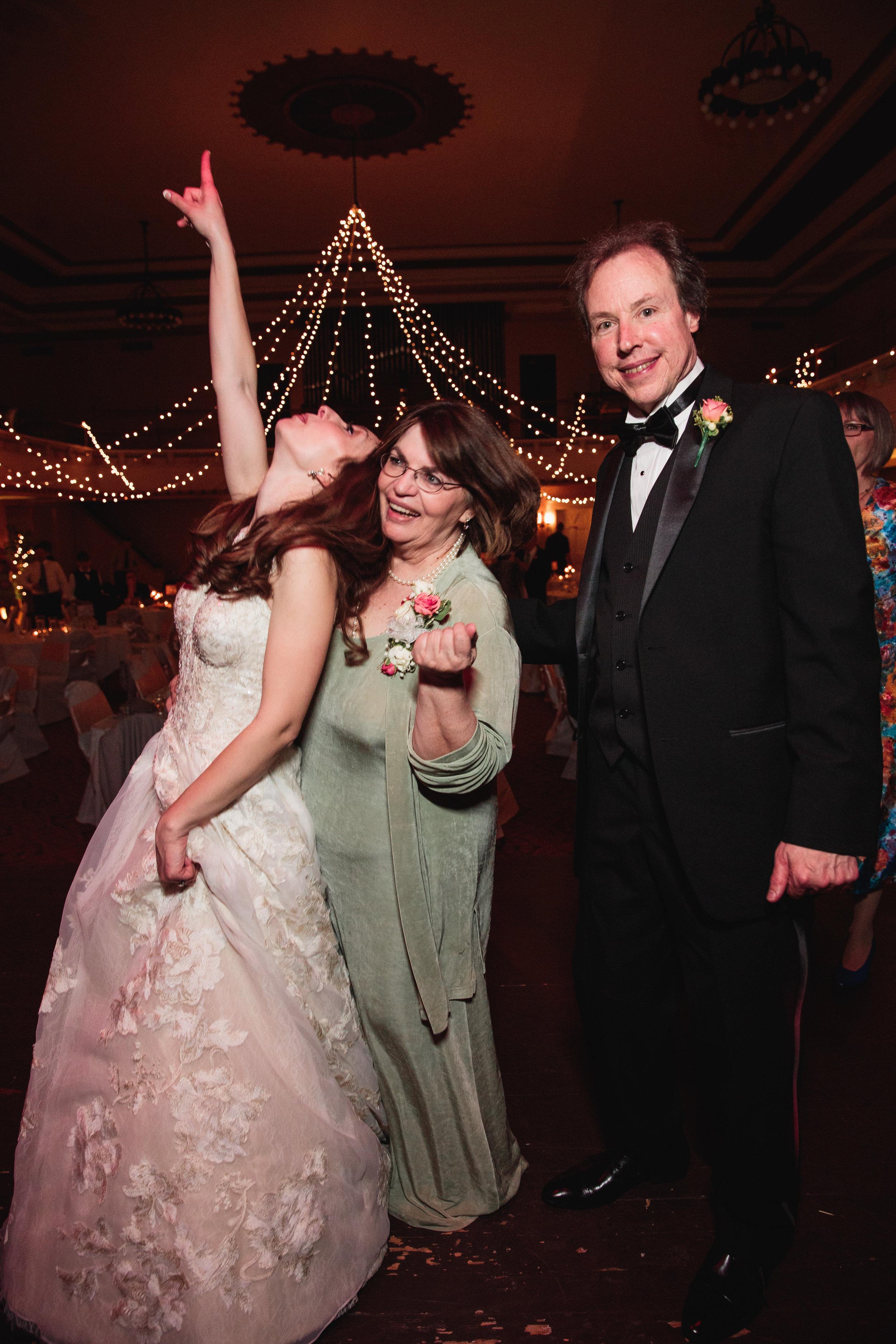 Wedding Photographers Columbus (68 of 69).jpg