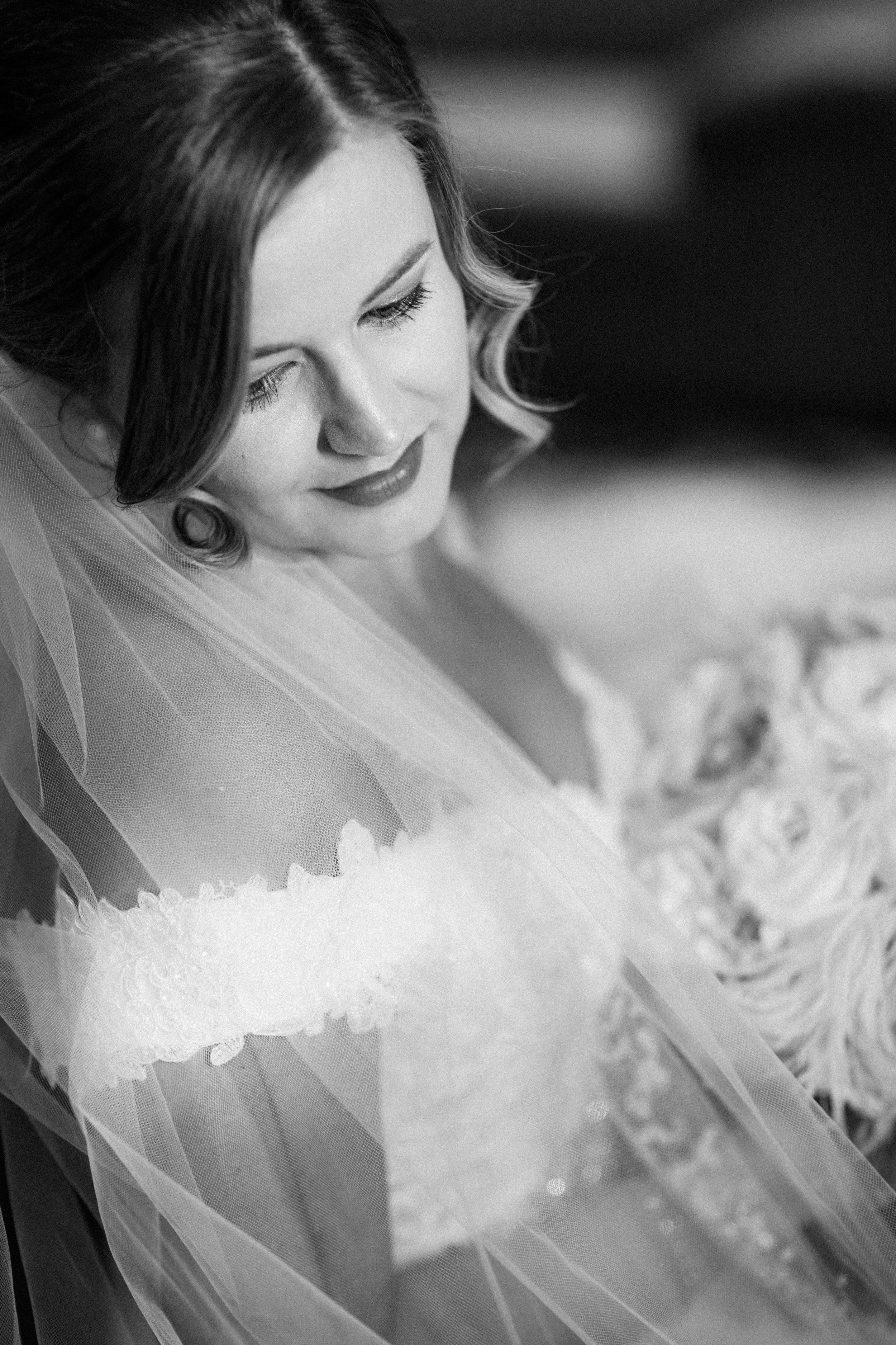 Robb McCormick Photography Blog 4.11.17 (23 of 100).jpg