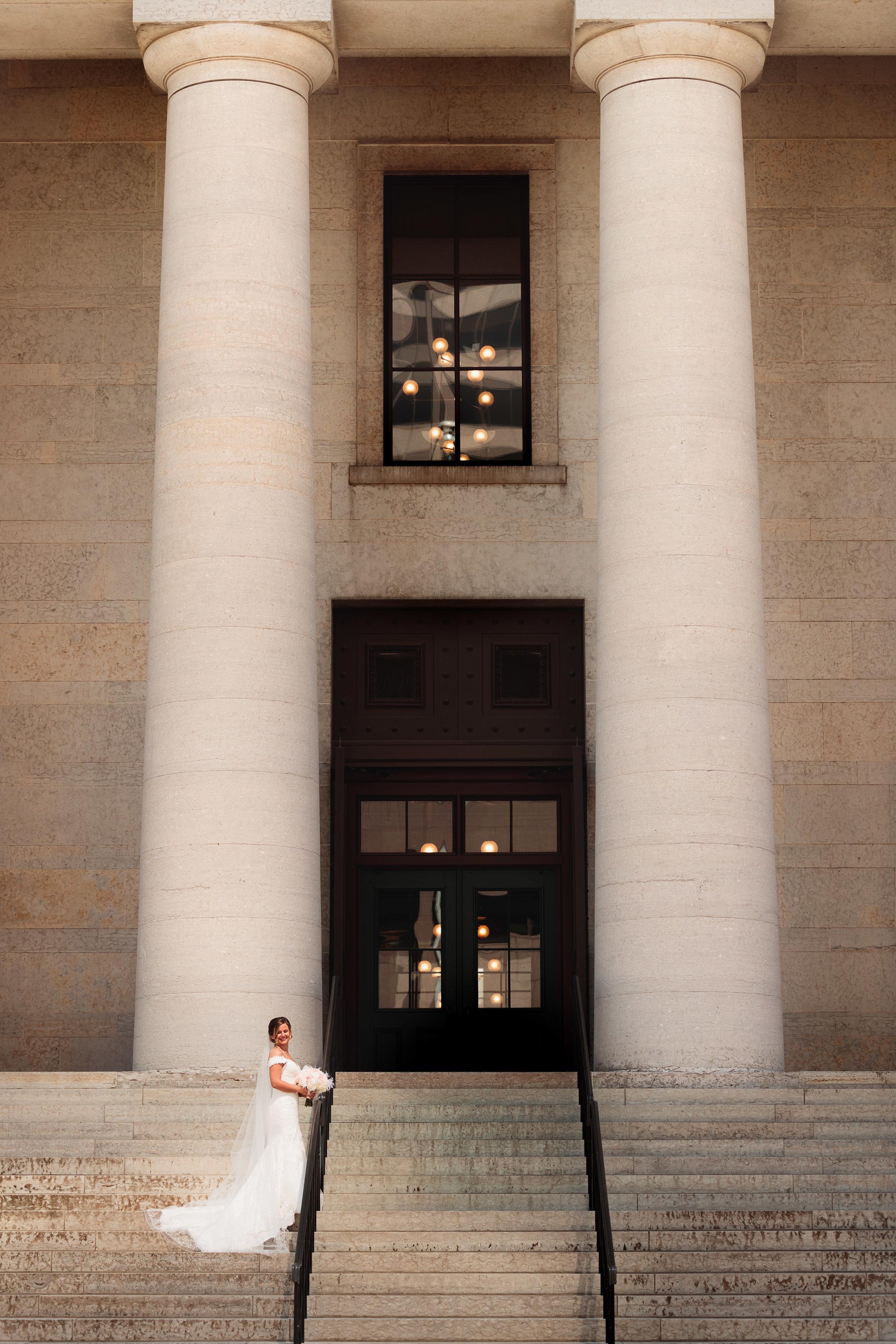 Robb McCormick Photography Blog 4.11.17 (59 of 100).jpg