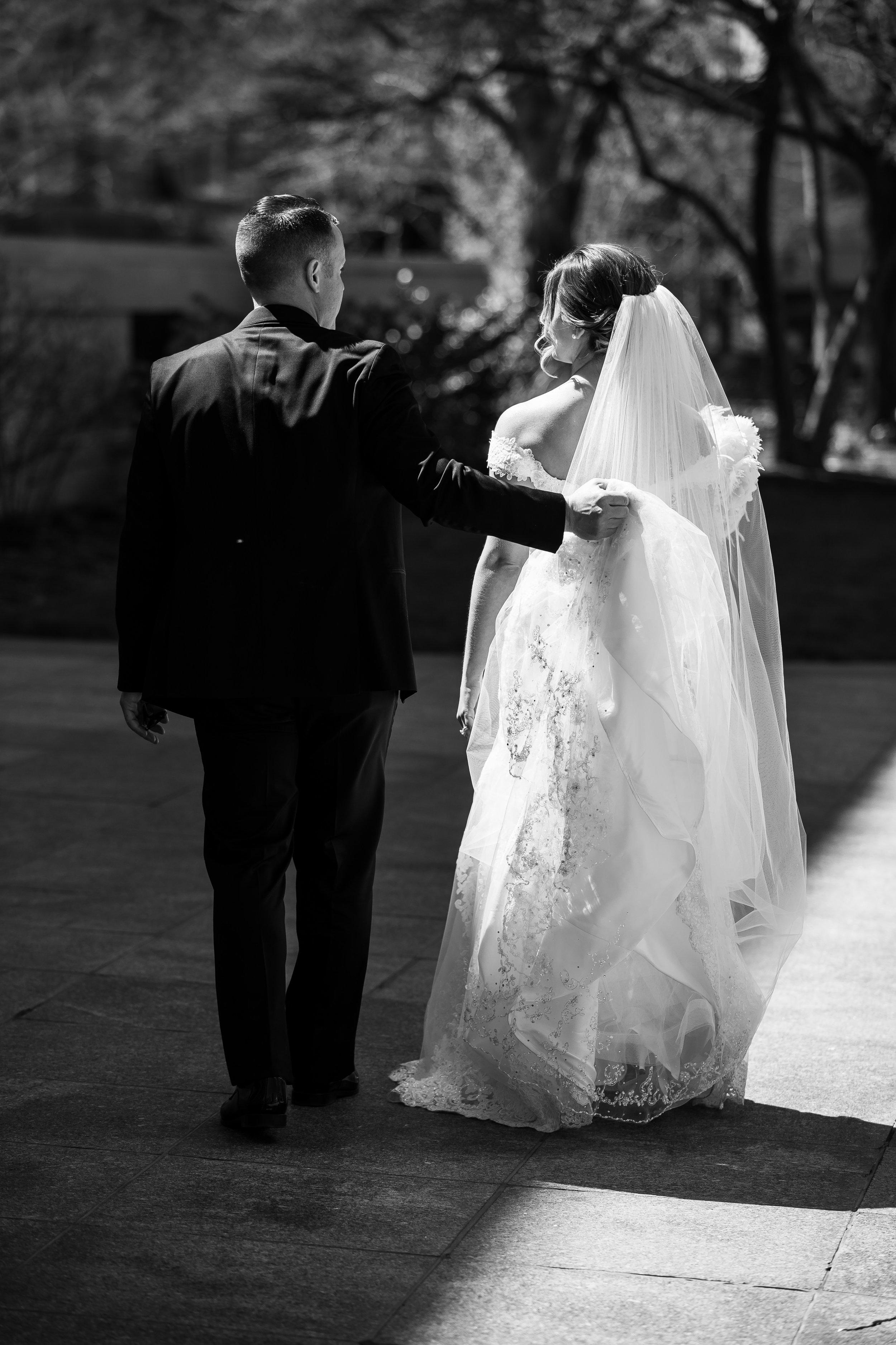 Robb McCormick Photography Blog 4.11.17 (61 of 100).jpg