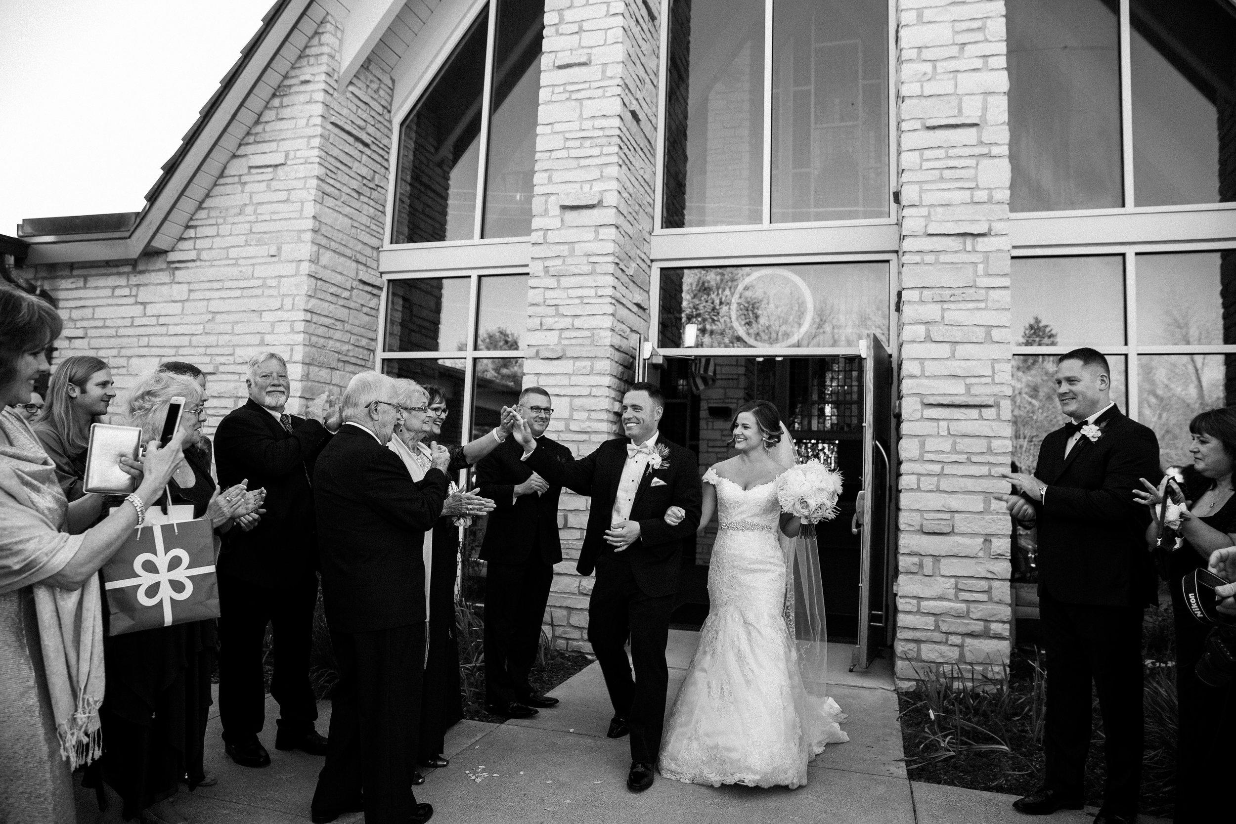 Robb McCormick Photography Blog 4.11.17 (73 of 100).jpg