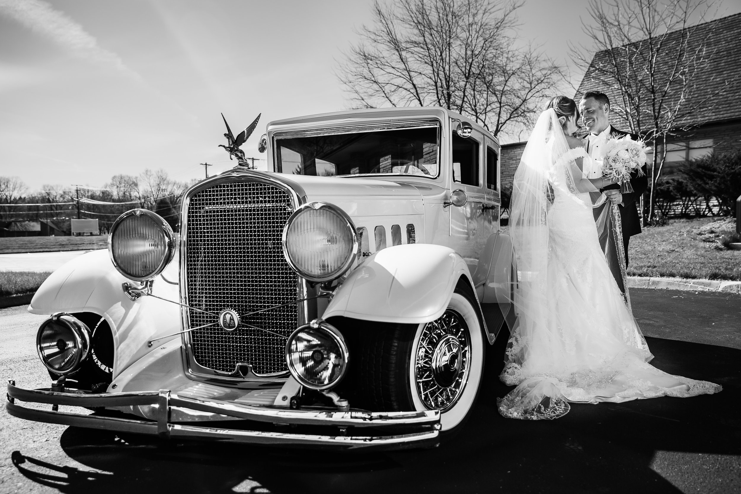 Robb McCormick Photography Blog 4.11.17 (75 of 100).jpg