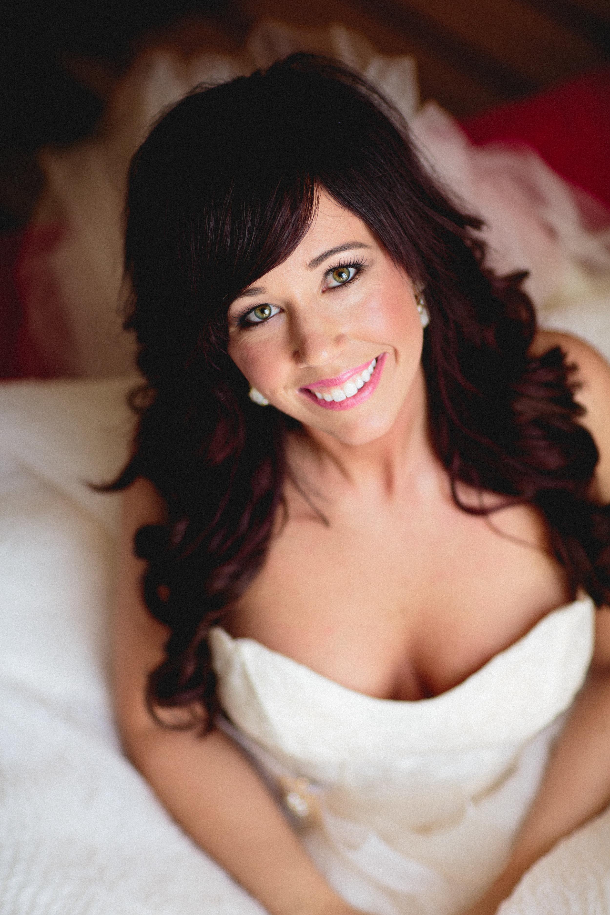 Creative Wedding Photographer Columbus Ohio