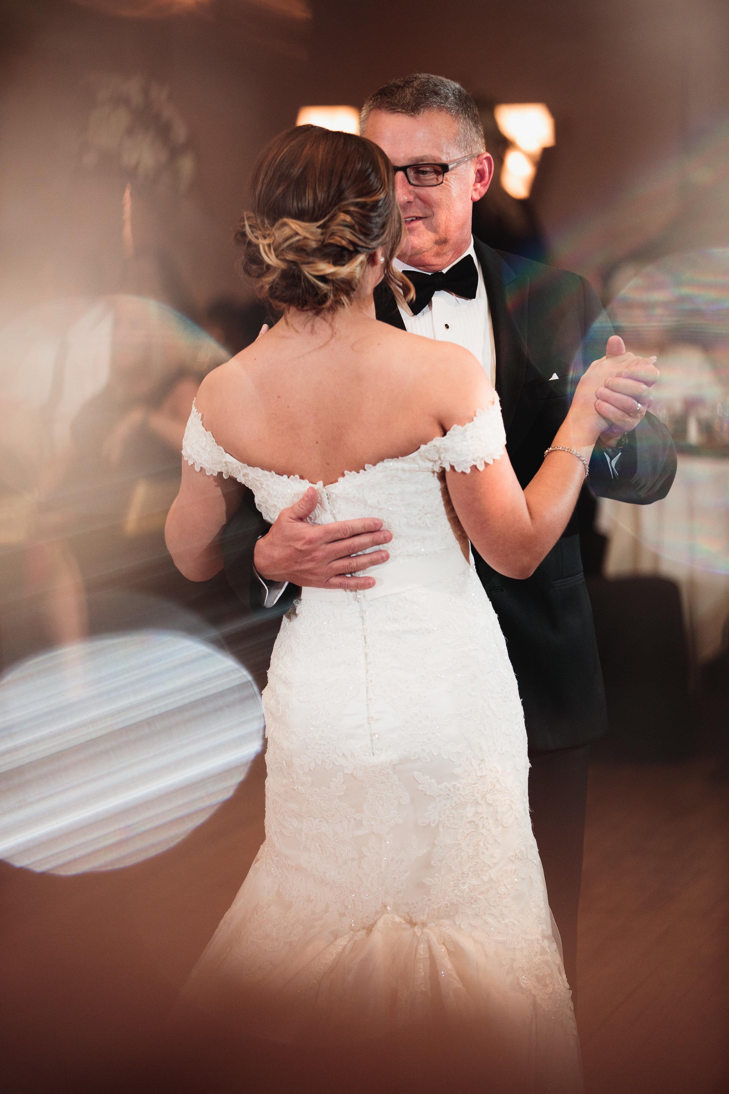 Robb McCormick Photography Blog 4.11.17 (97 of 100).jpg