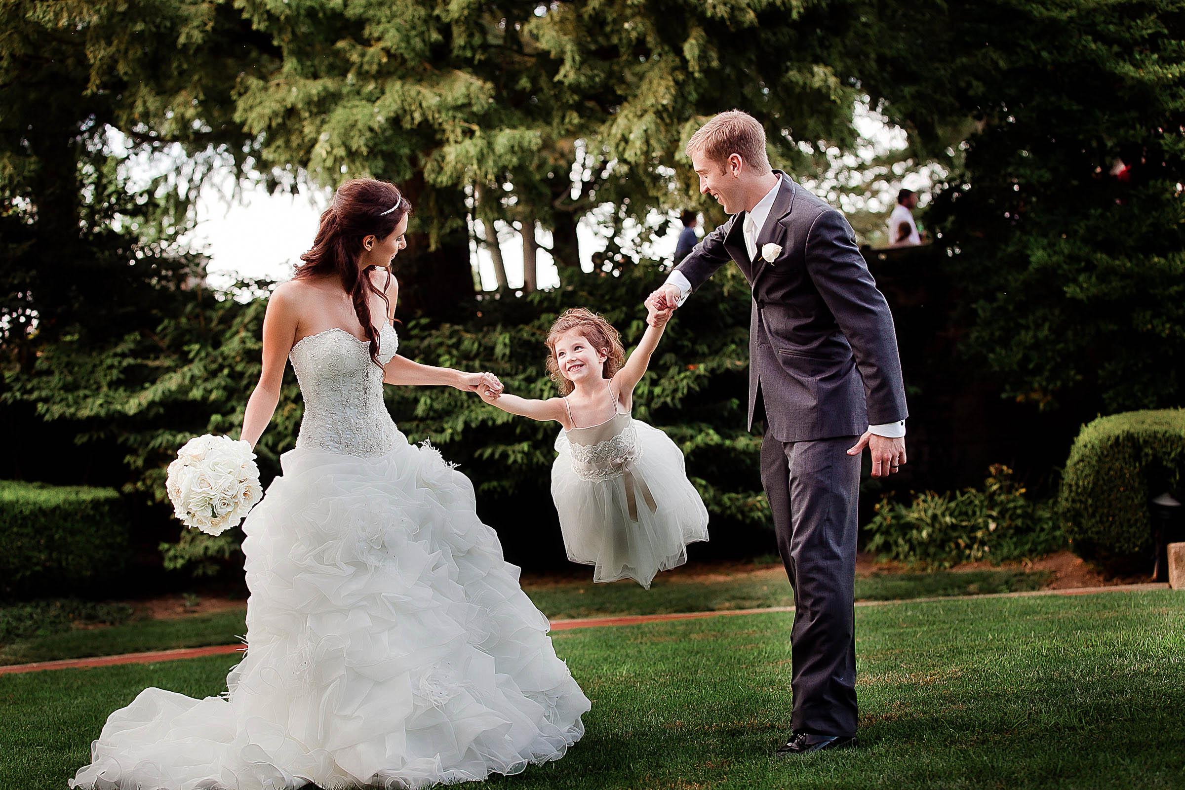 Robb McCormick Photography - Wedding Photographer (4 of 128).jpg