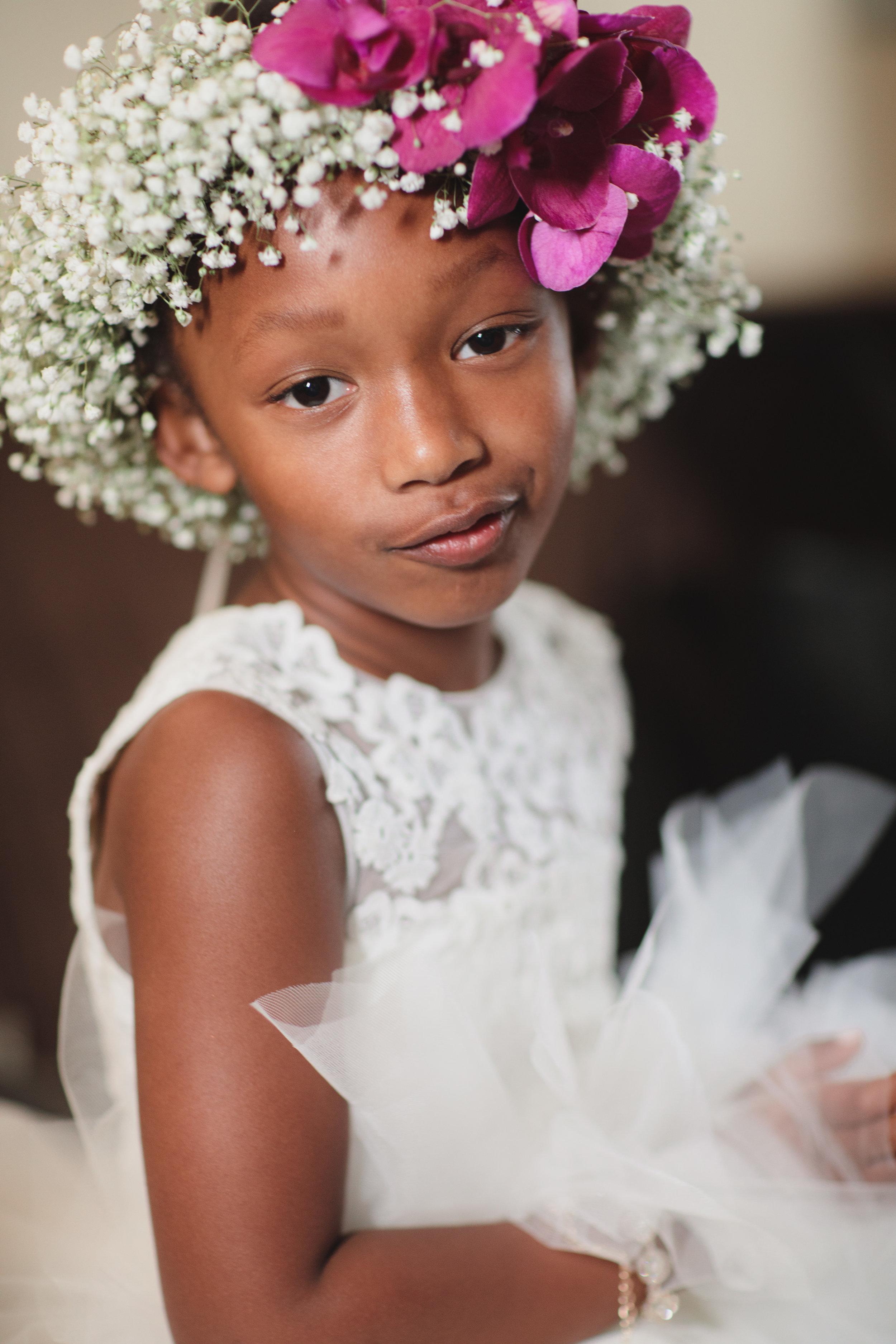 Best Wedding Photographer Columbus, Ohio