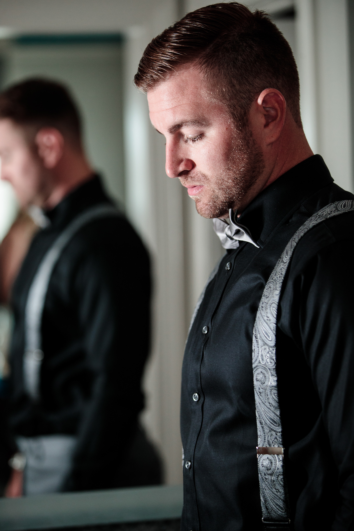 Westin Columbus Wedding- Robb McCormick Photography (3 of 127).jpg