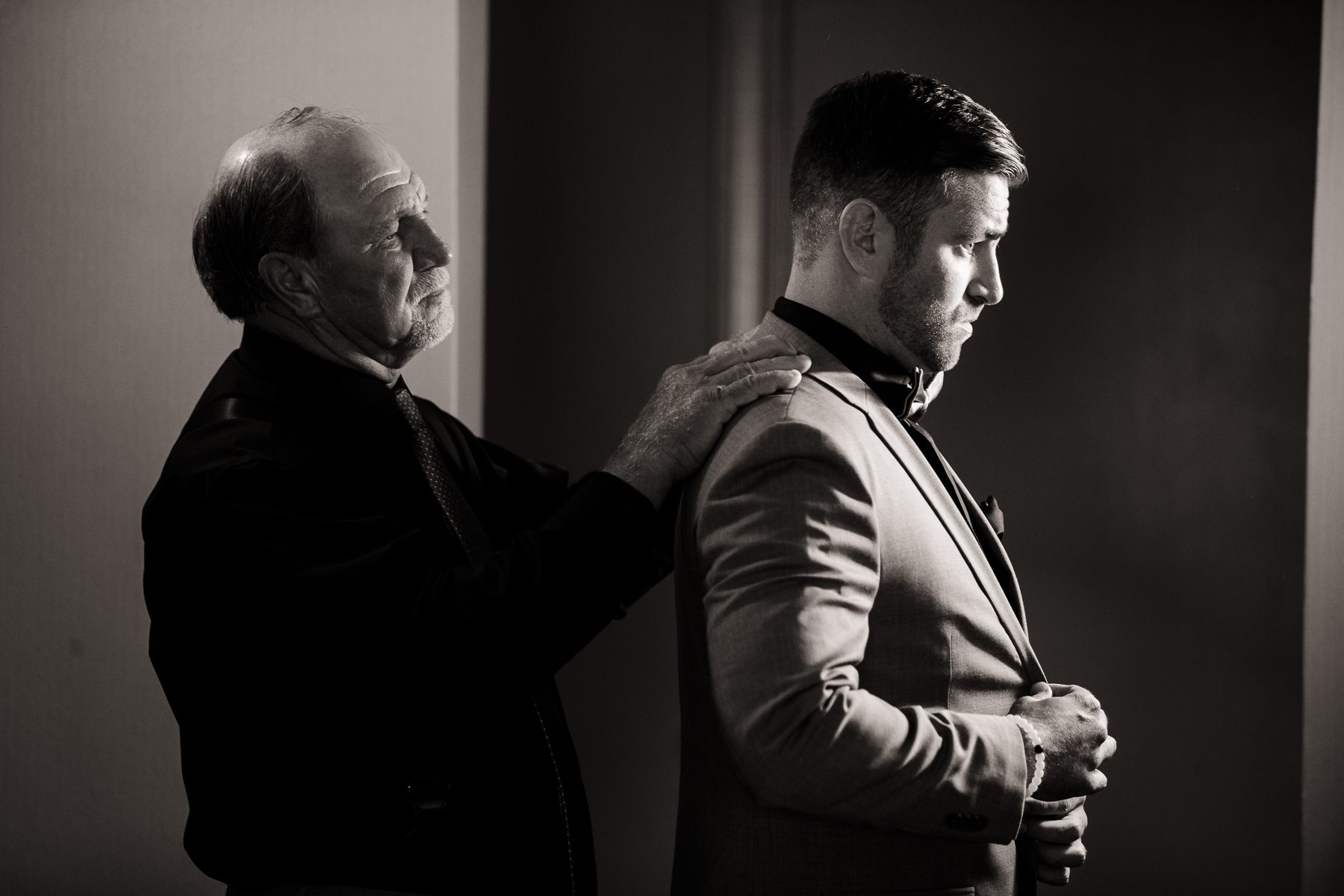 Westin Columbus Wedding- Robb McCormick Photography (5 of 127).jpg