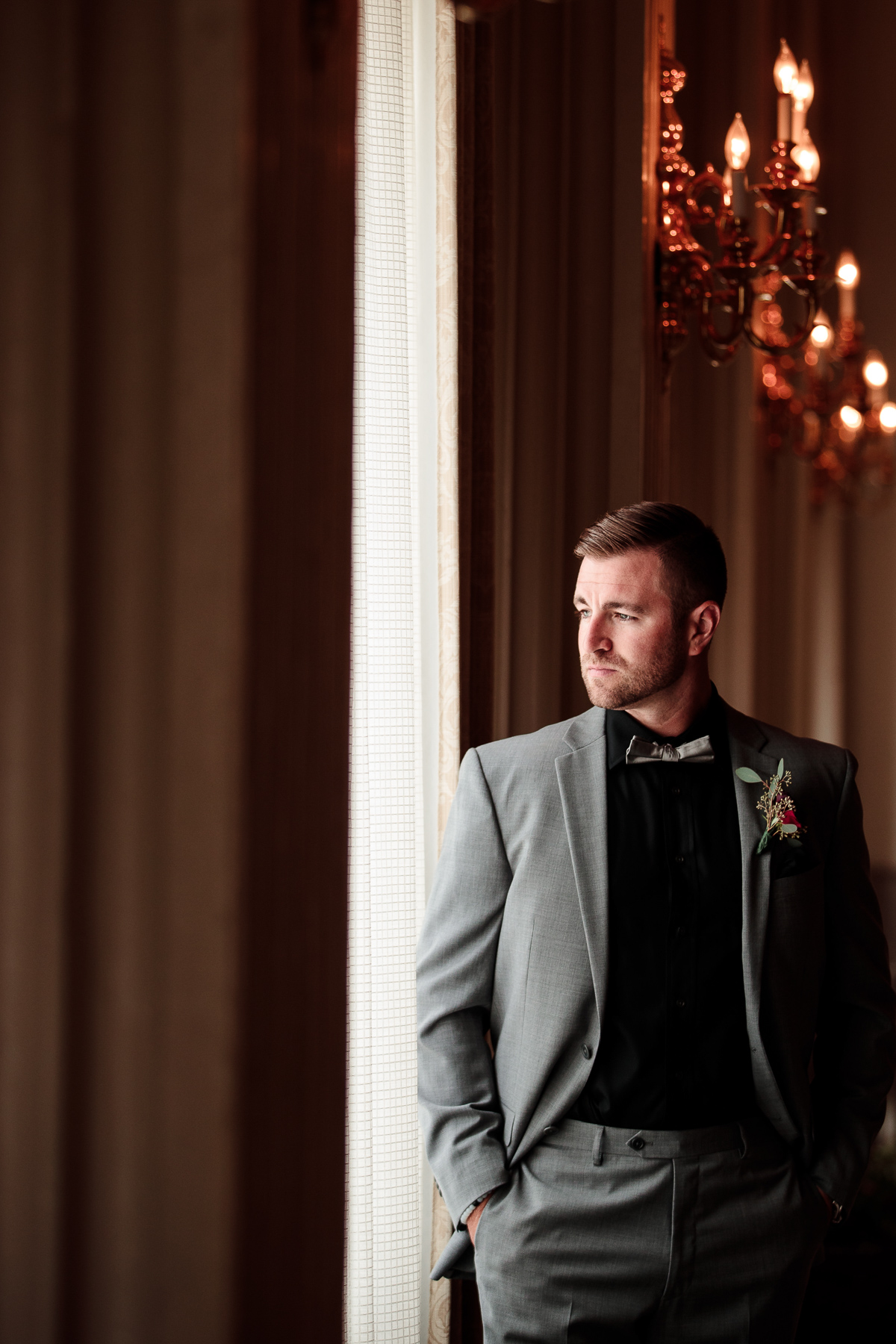Westin Columbus Wedding- Robb McCormick Photography (12 of 127).jpg