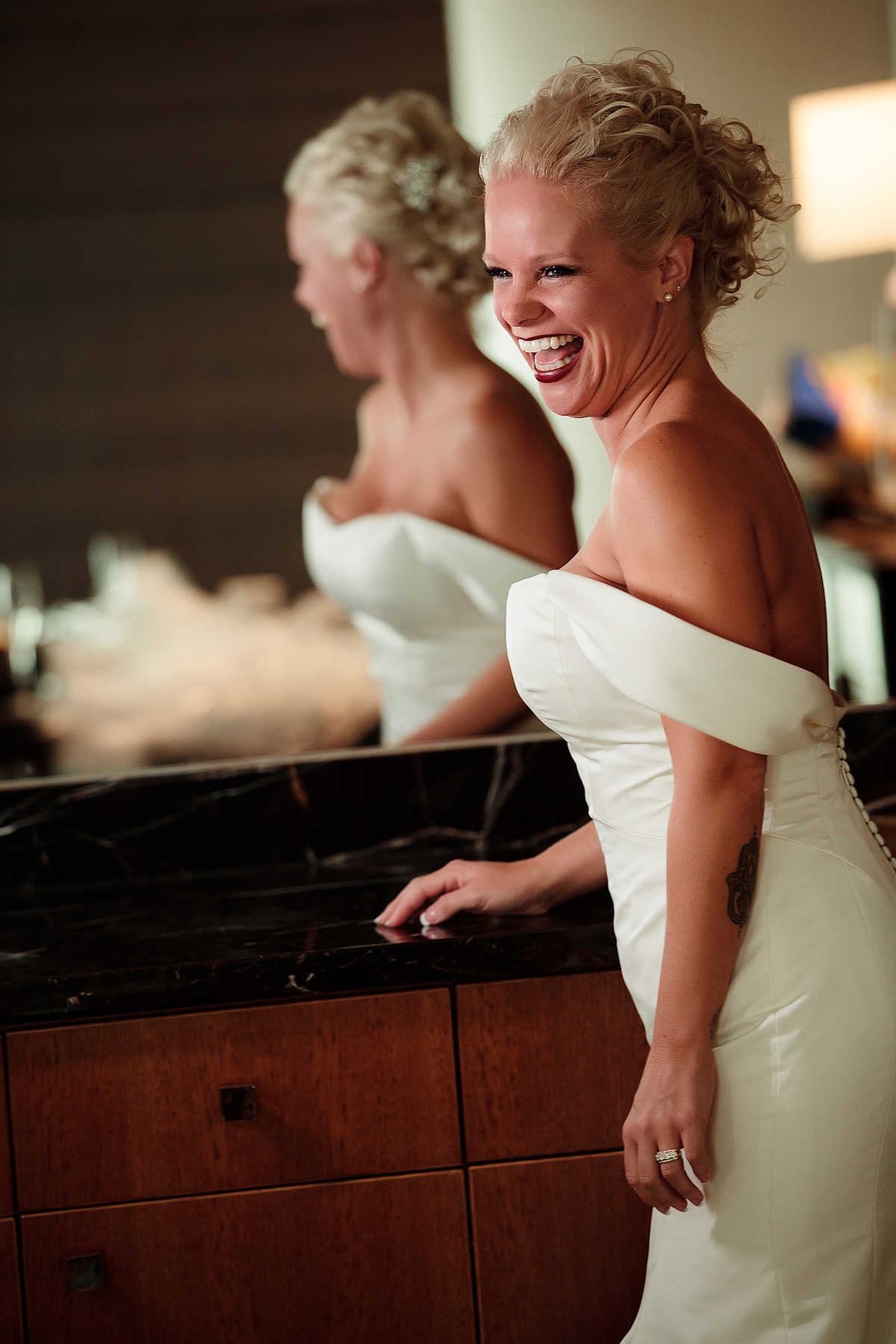 Westin Columbus Wedding- Robb McCormick Photography (24 of 127).jpg