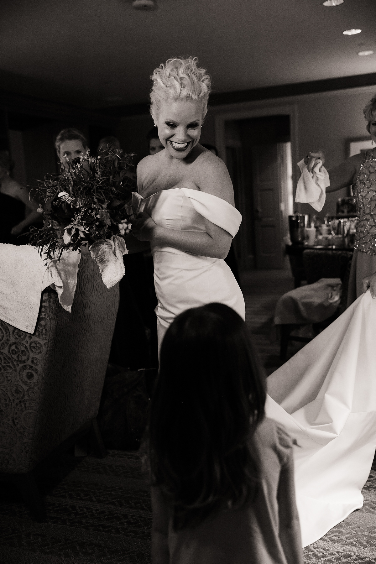 Westin Columbus Wedding- Robb McCormick Photography (25 of 127).jpg