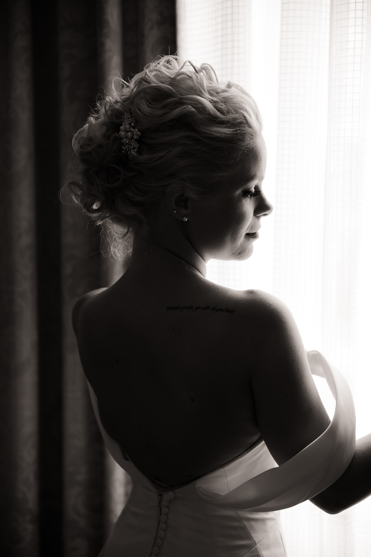 Westin Columbus Wedding- Robb McCormick Photography (37 of 127).jpg