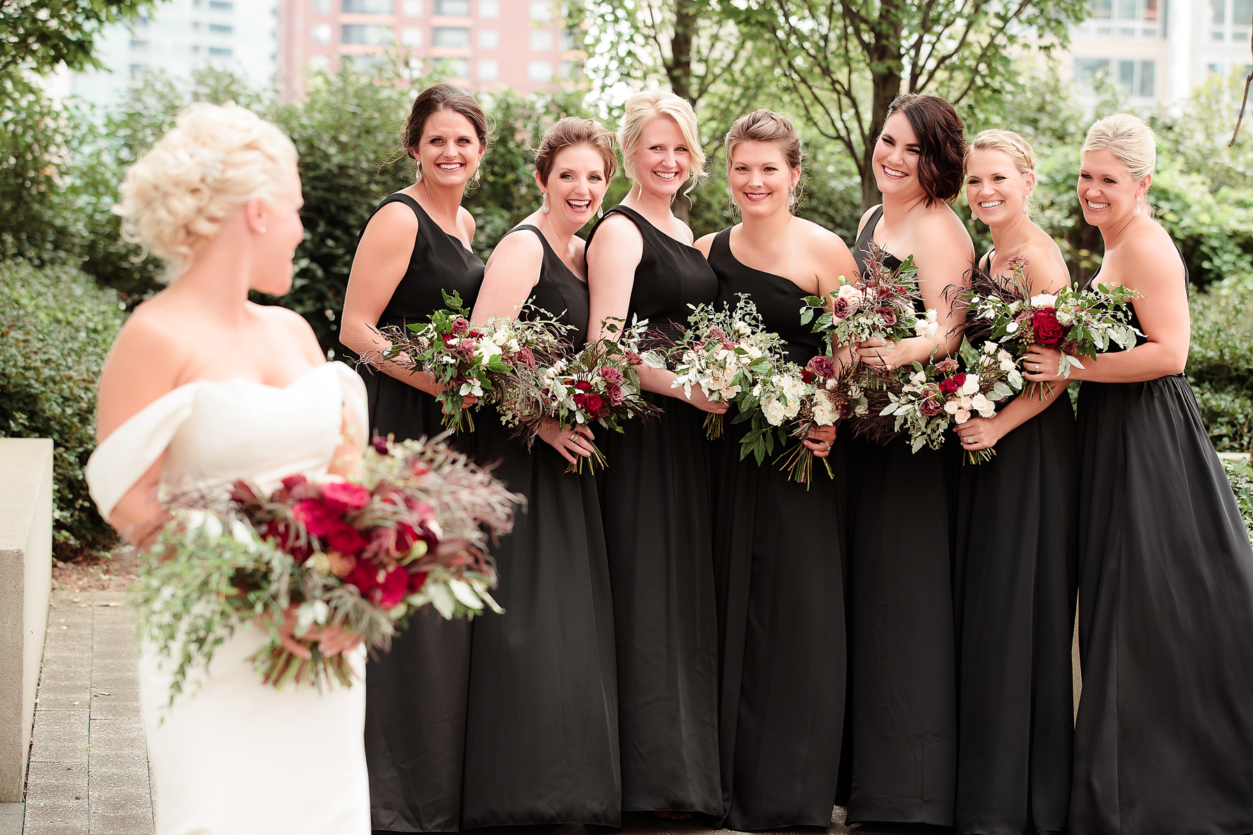 Westin Columbus Wedding- Robb McCormick Photography (42 of 127).jpg