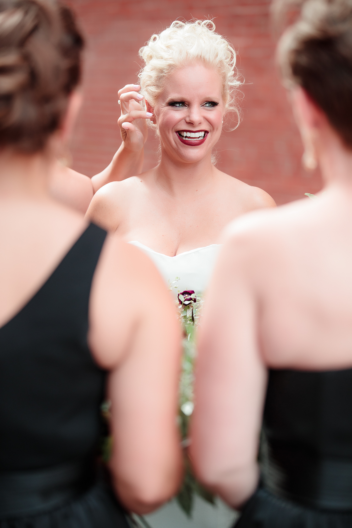 Westin Columbus Wedding- Robb McCormick Photography (46 of 127).jpg
