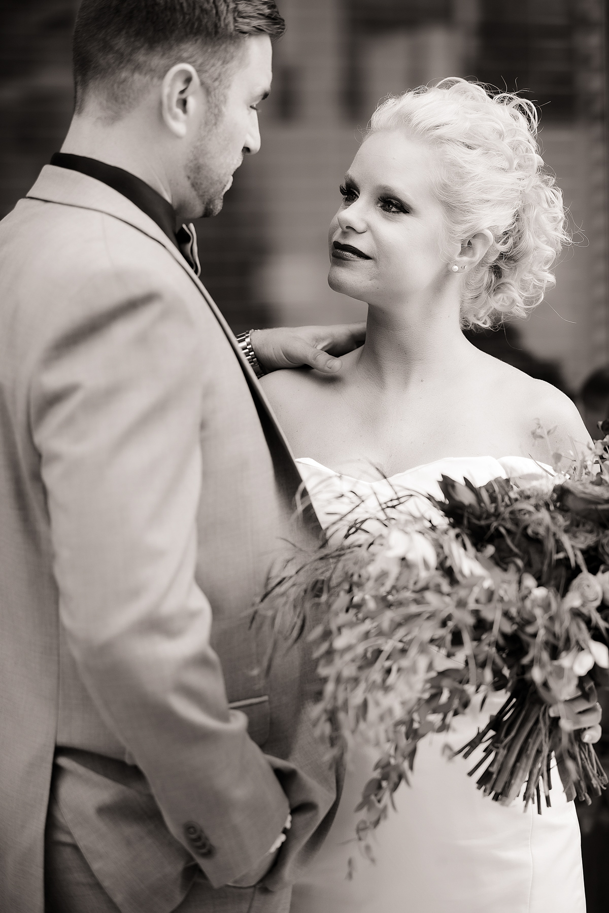 Westin Columbus Wedding- Robb McCormick Photography (56 of 127).jpg