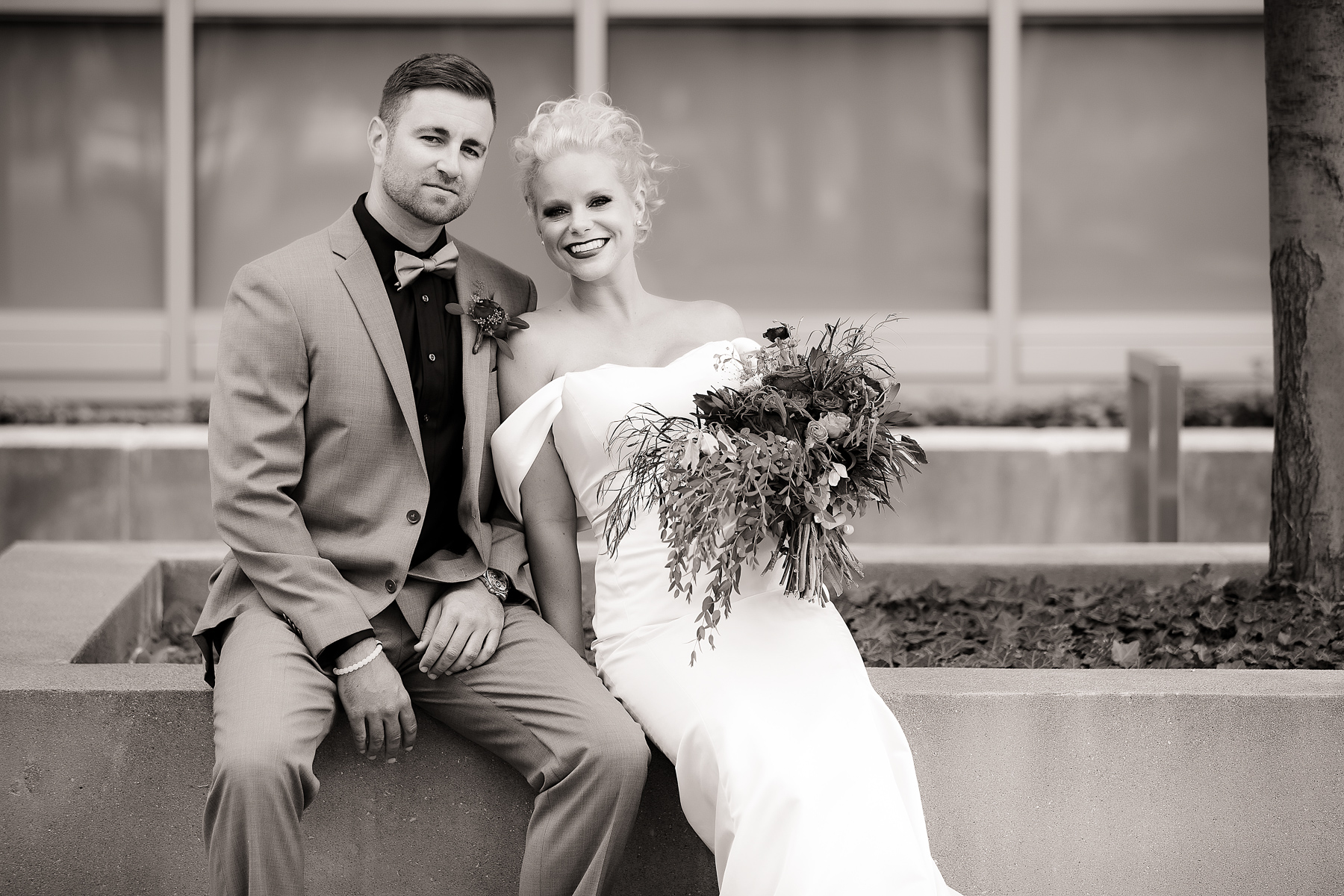 Westin Columbus Wedding- Robb McCormick Photography (67 of 127).jpg