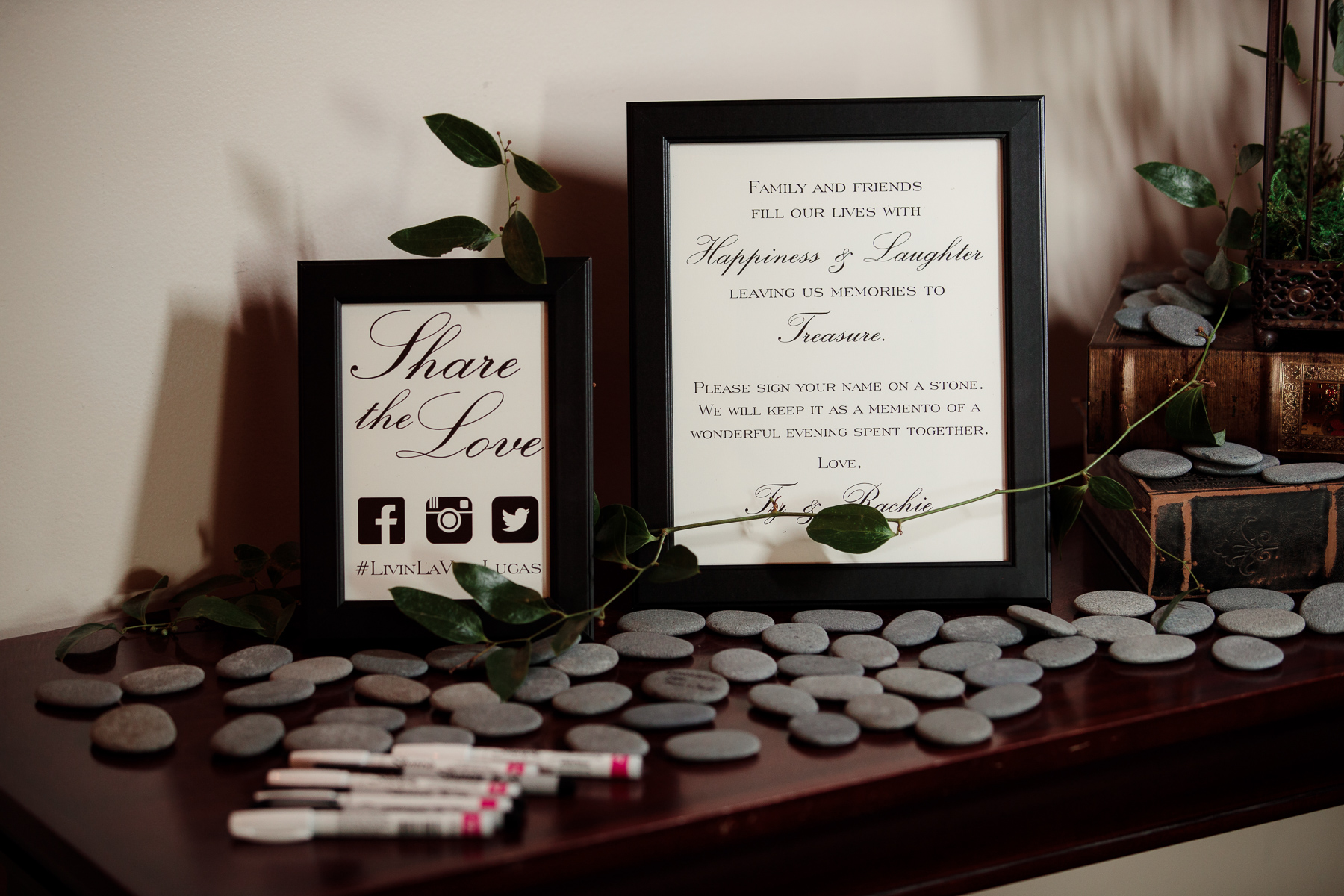 Westin Columbus Wedding- Robb McCormick Photography (75 of 127).jpg