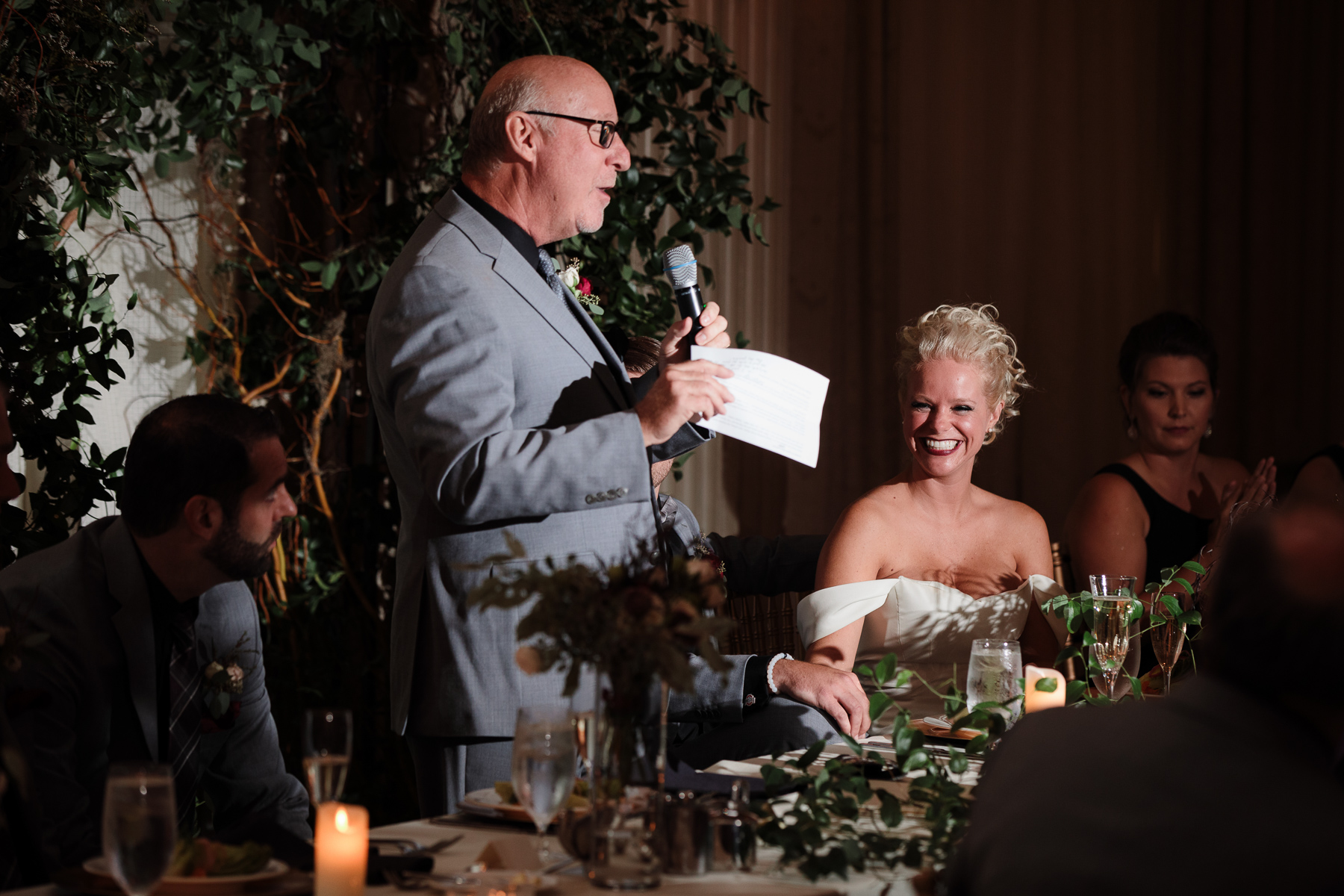 Westin Columbus Wedding- Robb McCormick Photography (107 of 127).jpg