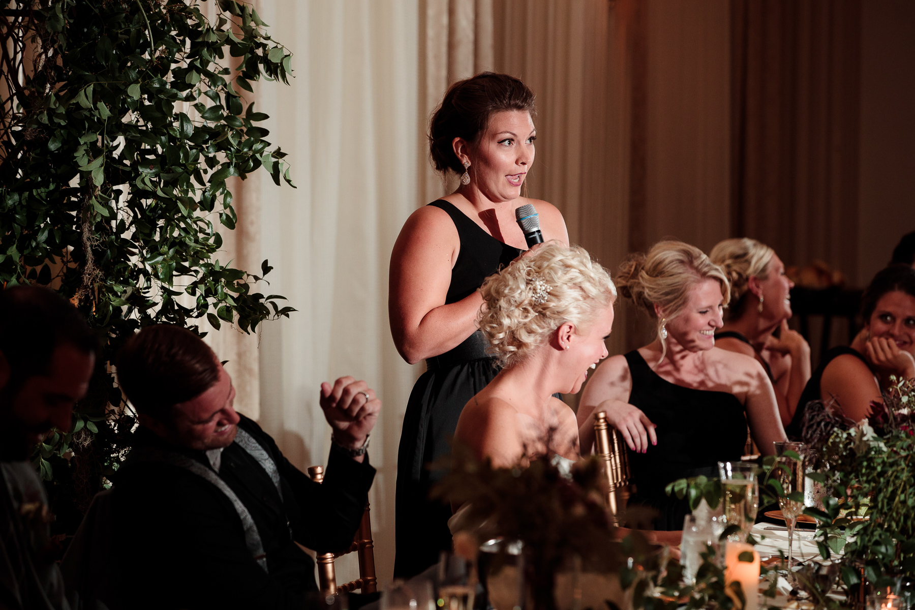 Westin Columbus Wedding- Robb McCormick Photography (110 of 127).jpg