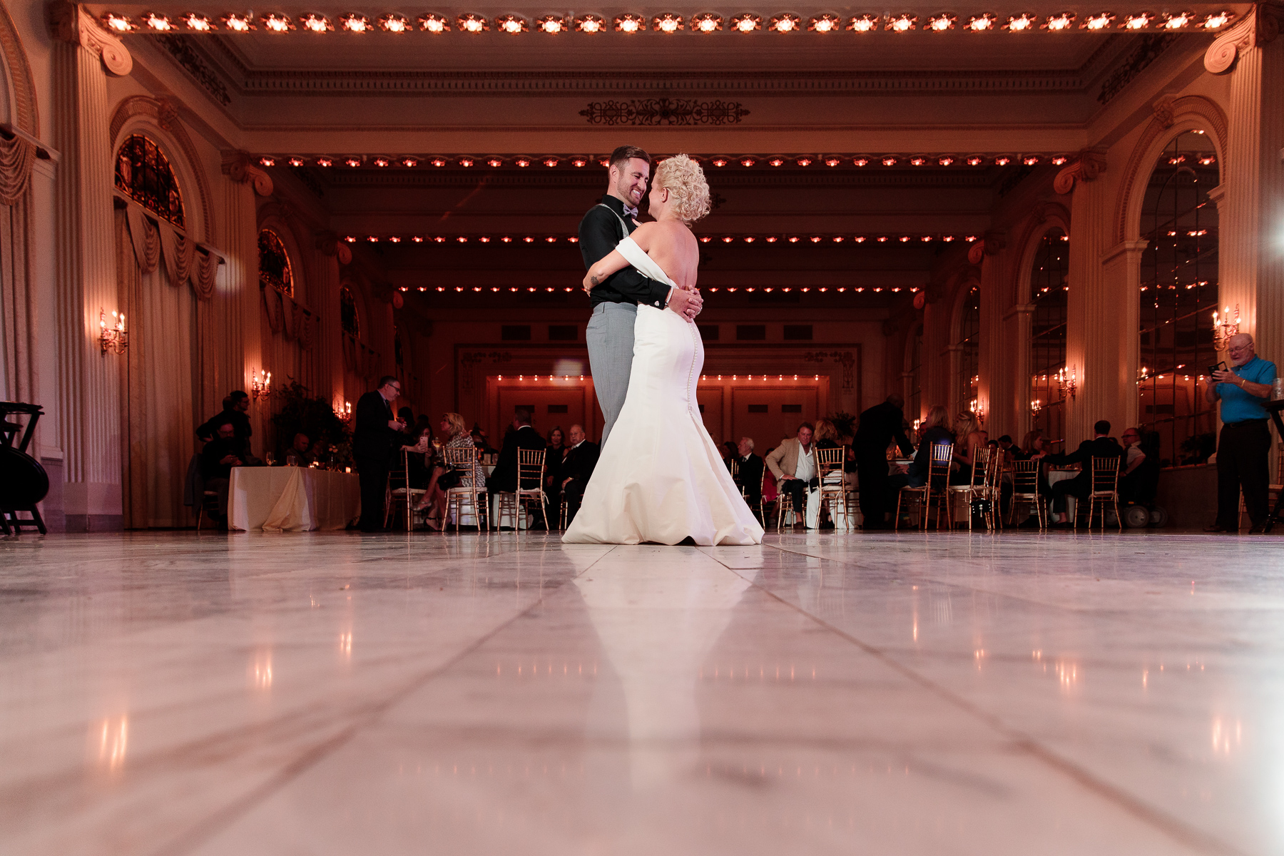 Westin Columbus Wedding- Robb McCormick Photography (117 of 127).jpg