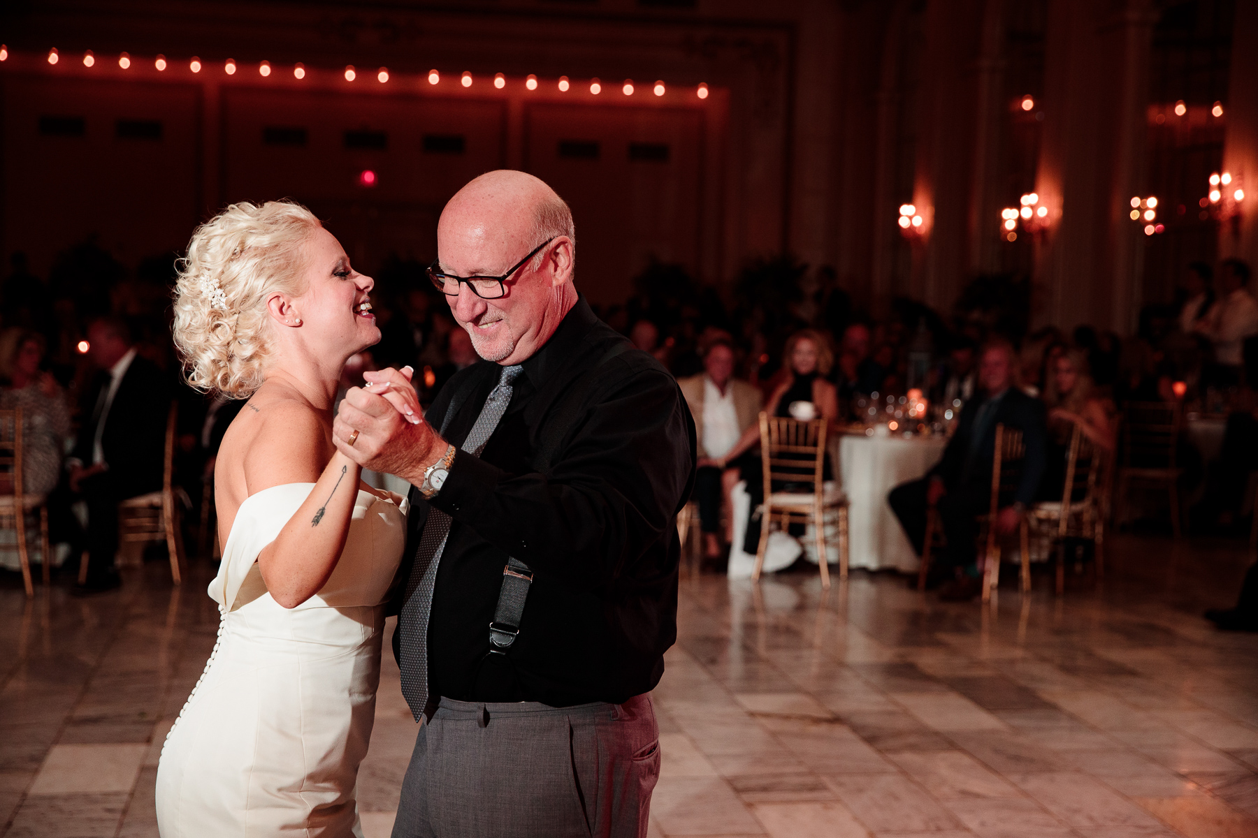 Westin Columbus Wedding- Robb McCormick Photography (122 of 127).jpg
