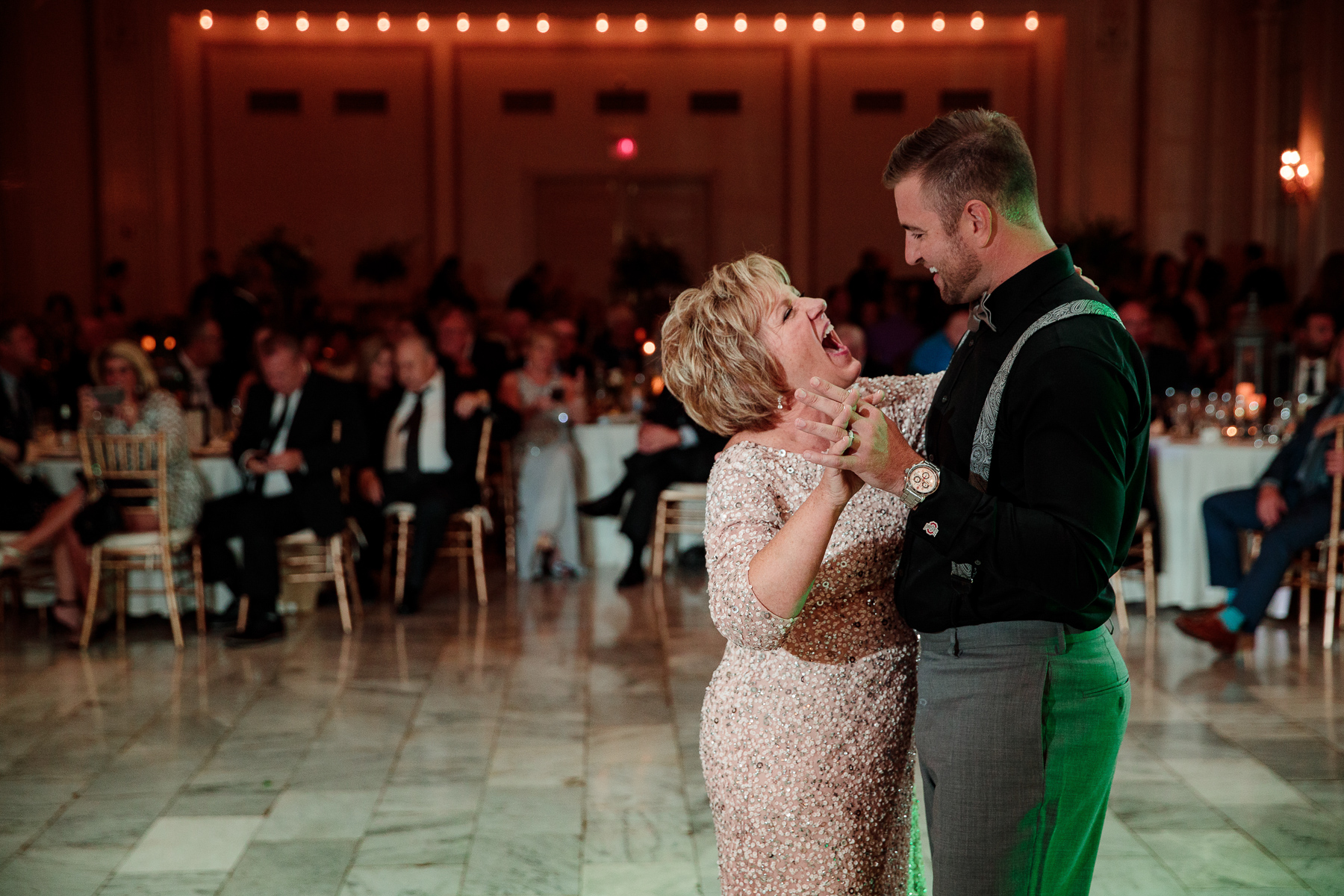 Westin Columbus Wedding- Robb McCormick Photography (124 of 127).jpg