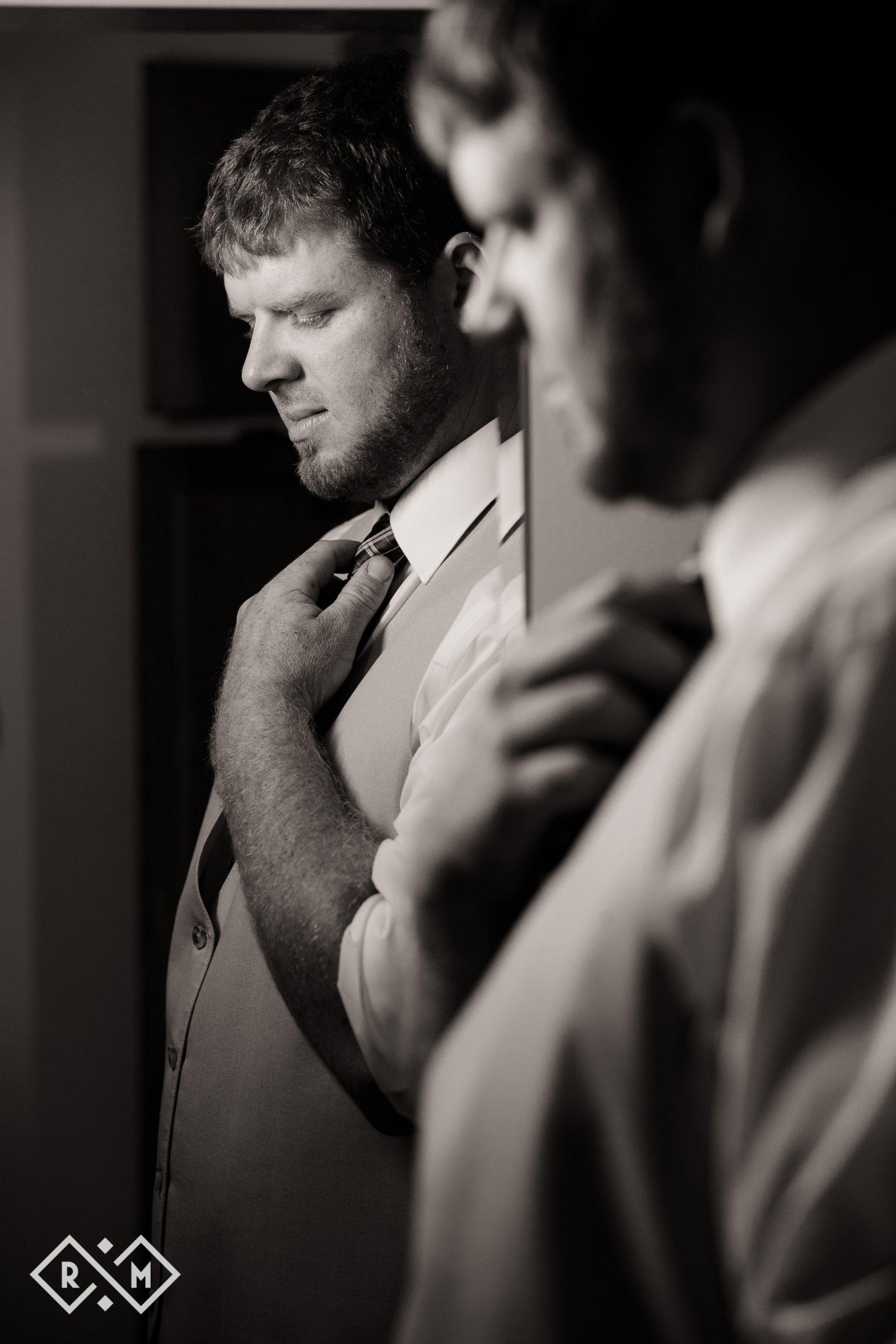 Robb McCormick Photography (3 of 1184).jpg
