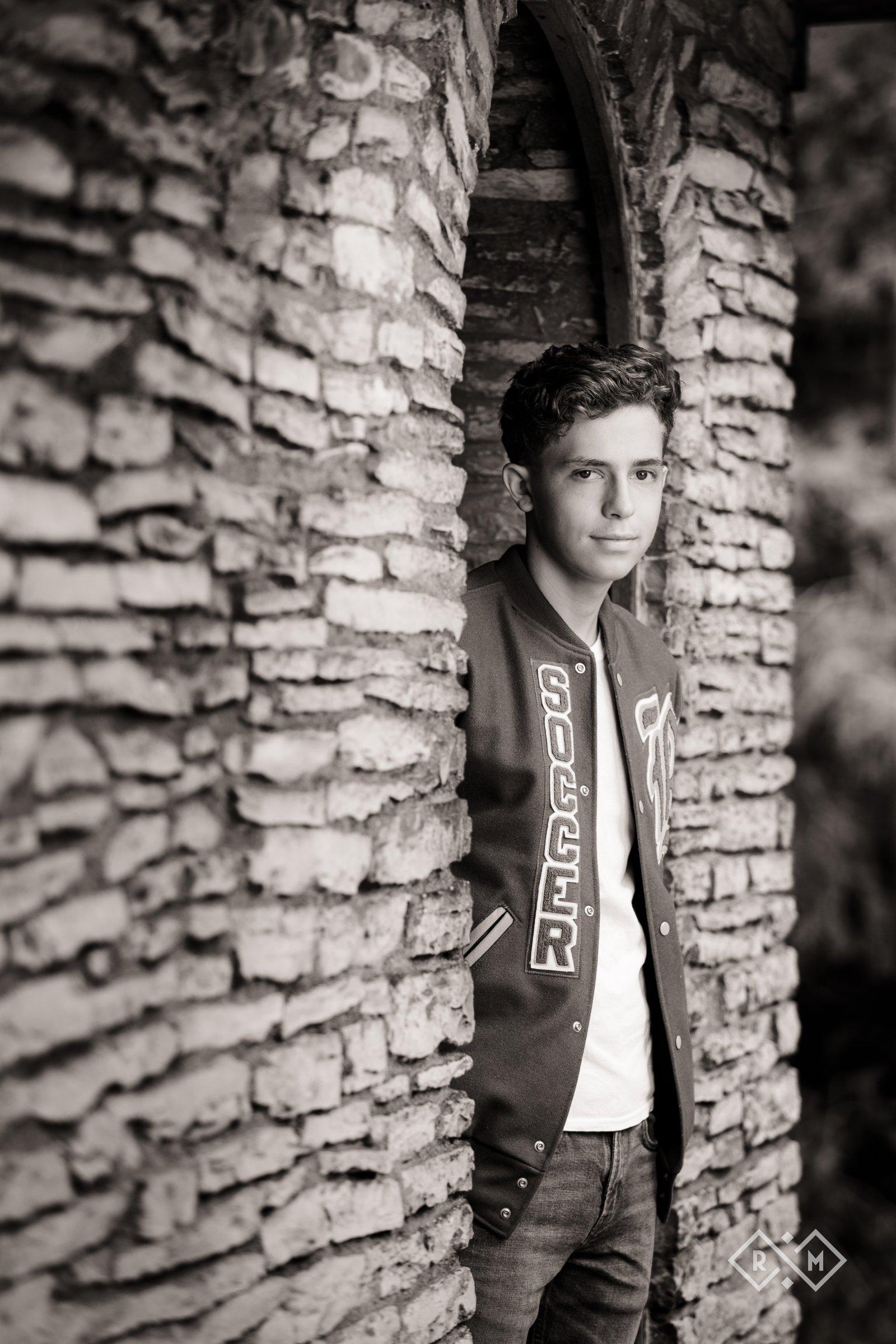 Robb McCormick Photography (98 of 159).jpg