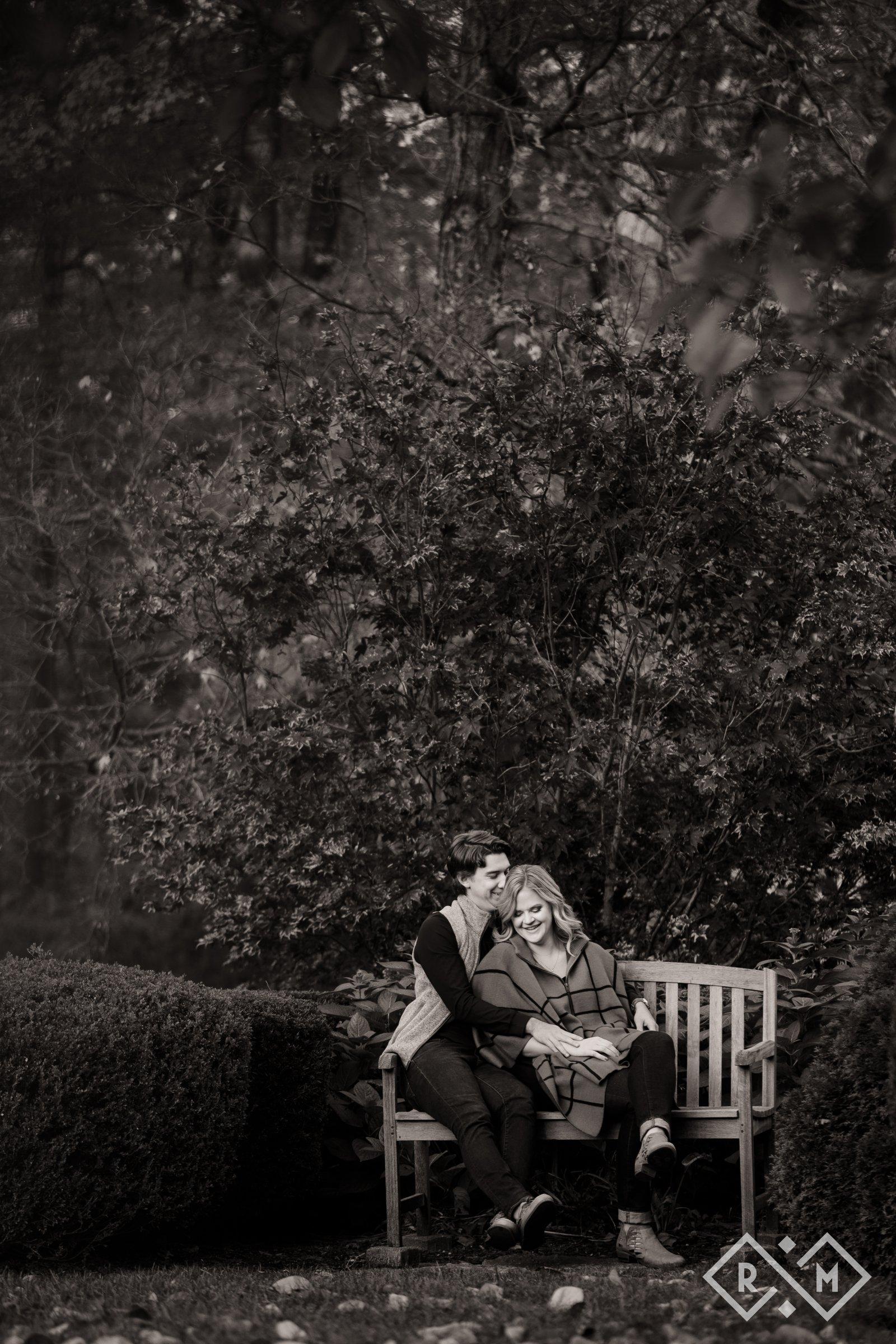 Robb McCormick Photography (123 of 158).jpg
