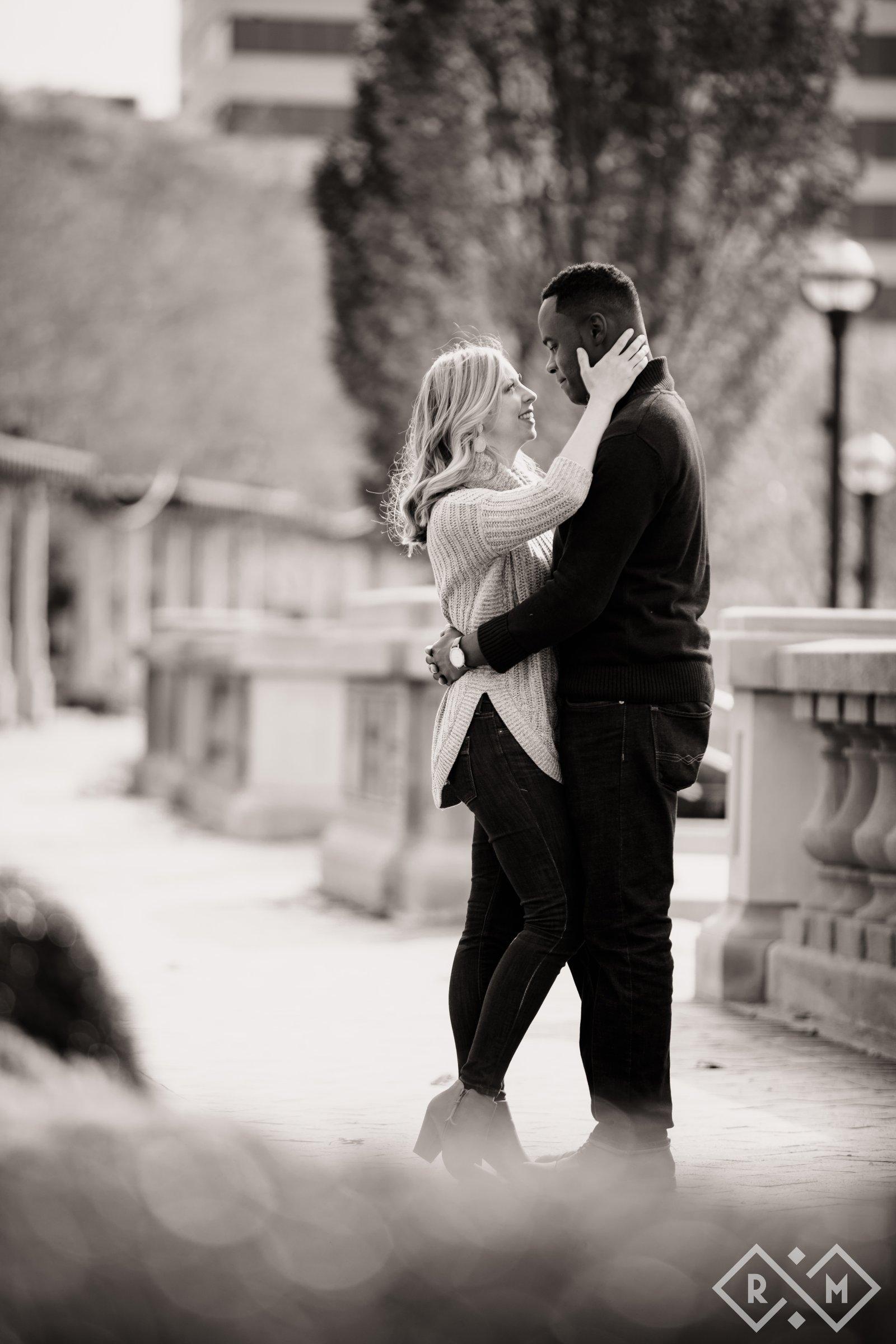 Wedding Photography Columbus, Ohio