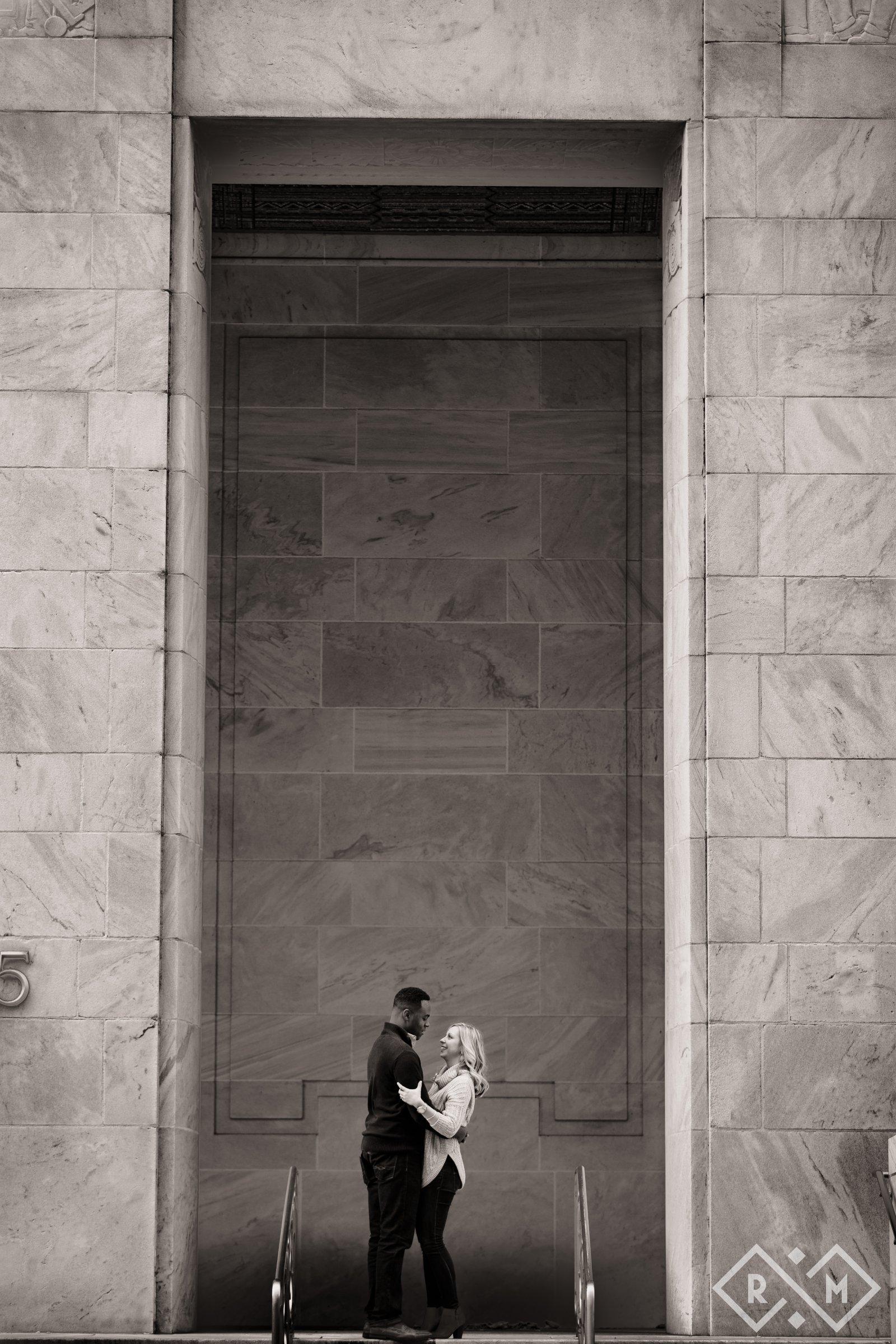 Photographers Columbus, Ohio