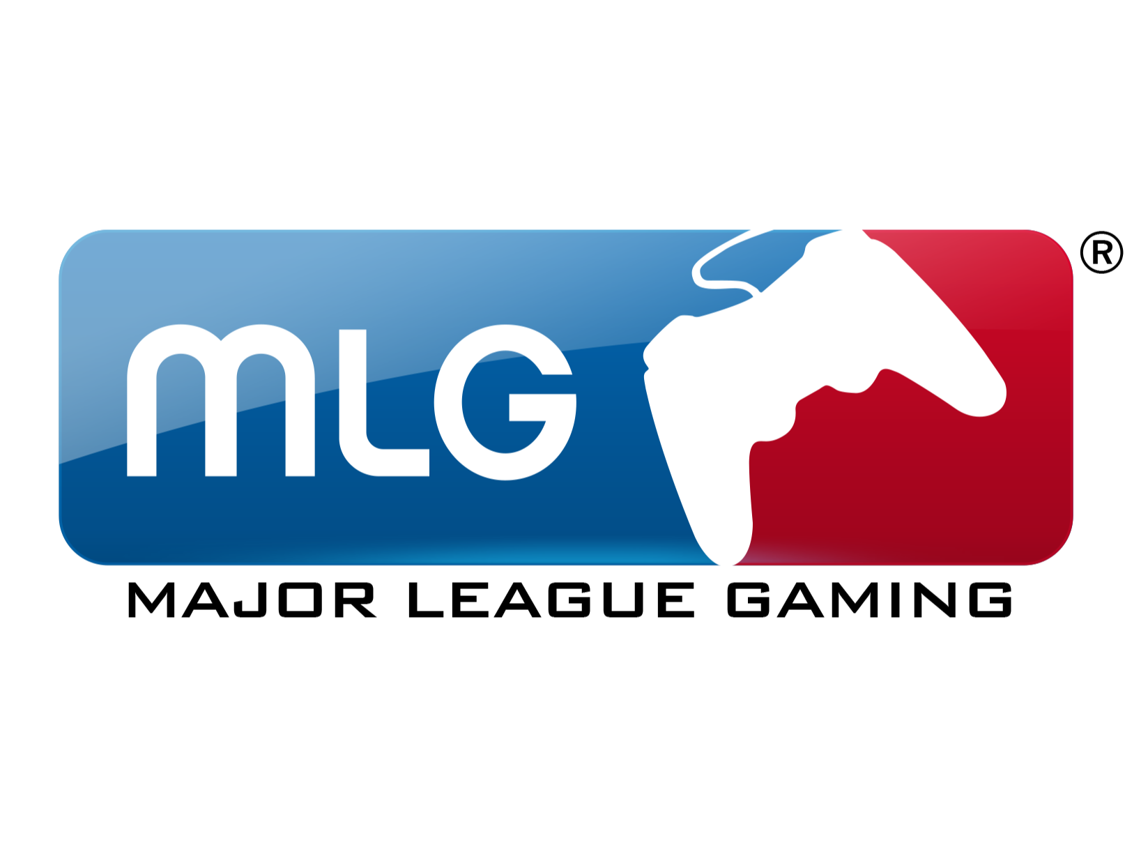 MLG-logo-feature.png