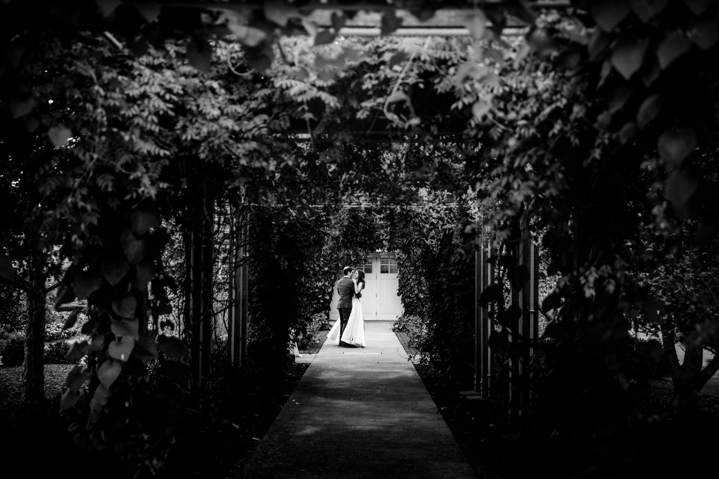 Robb McCormick Photography (1105 of 1413).jpg