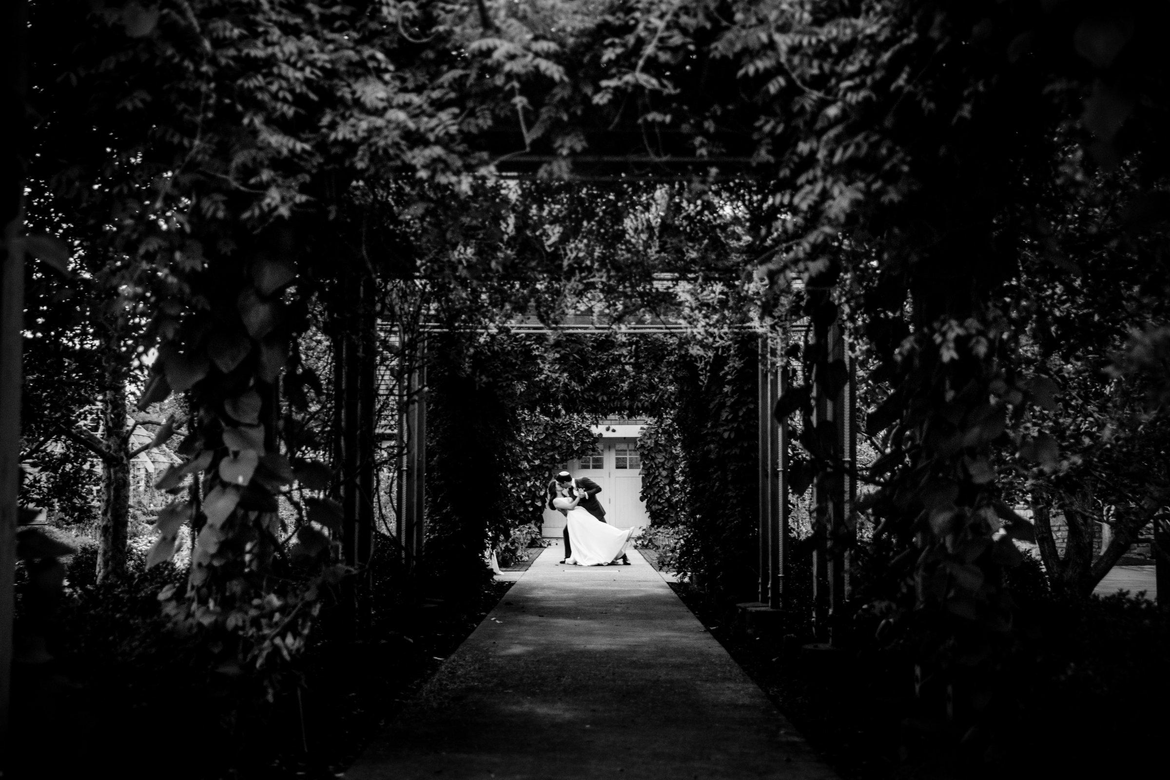 Robb McCormick Photography (1112 of 1413).jpg