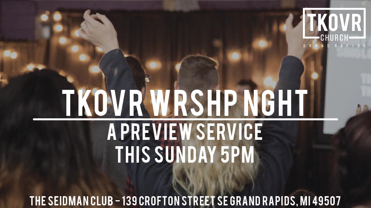 TAKEOVER WORSHIP NIGHT 3 2-01.jpg